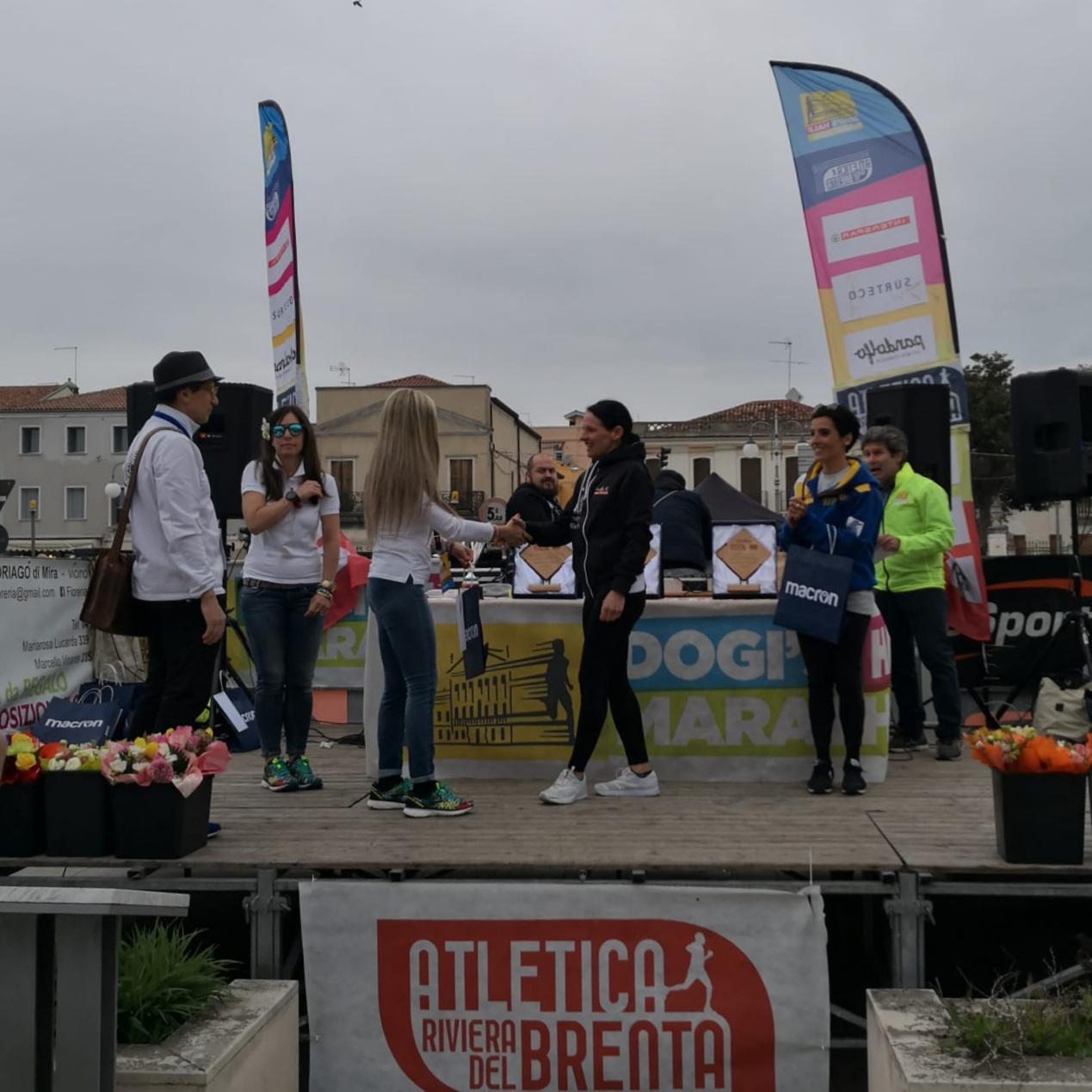 premiazioni_maratonina_dogi.jpg