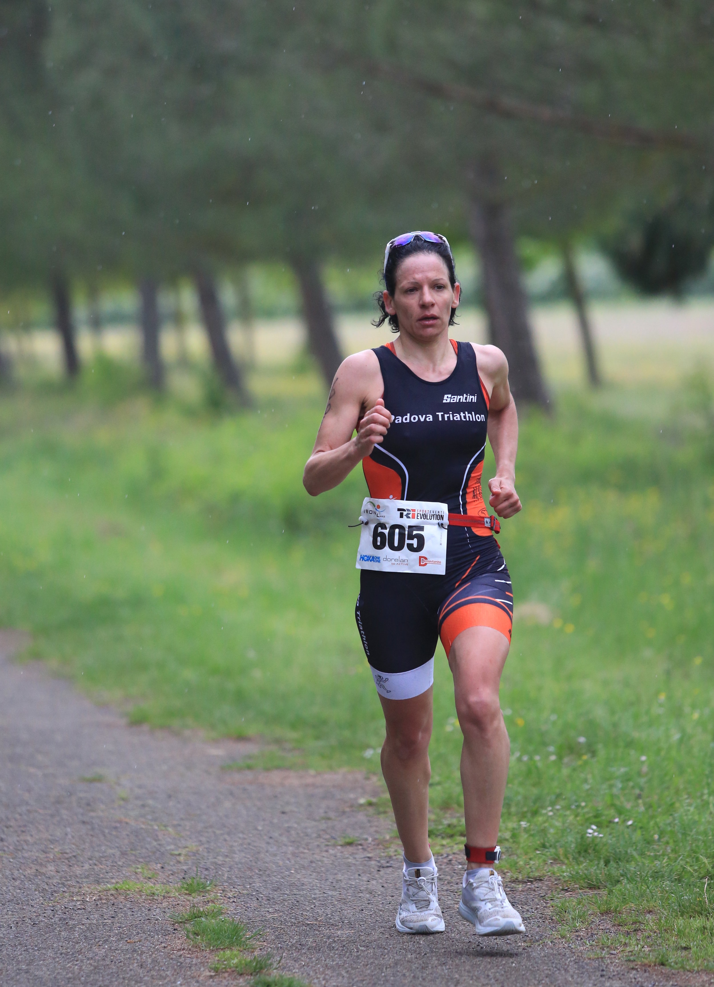 Olimpico Mugello_run.JPG