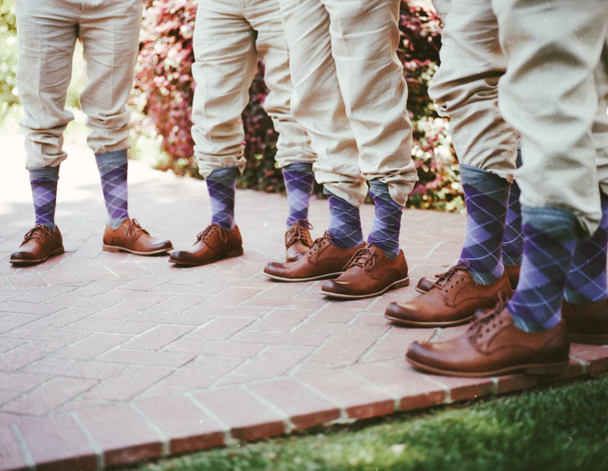 004 hughes_20140421_hughes_20140410_hughe_wedding_007-2.jpg