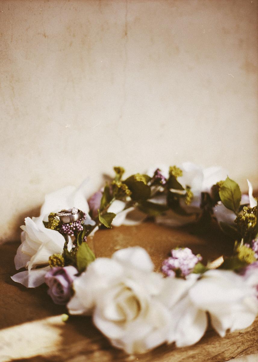 009 hughes_20140421_hughes_20140410_hughe_wedding_010-2.jpg