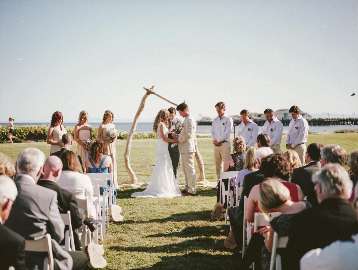044 hughes_20140421_hughes_20140410_hughe_wedding_038-2.jpg