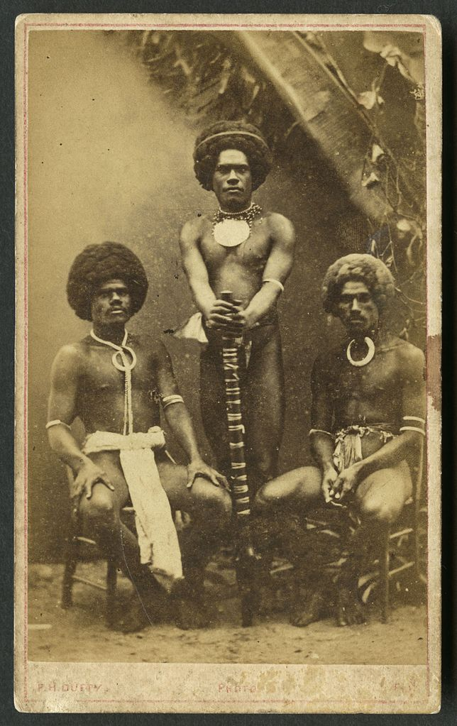 Three_kai_colo,_ca._1873,_carte_de_visite_by_Francis_Herbert_Dufty.jpg