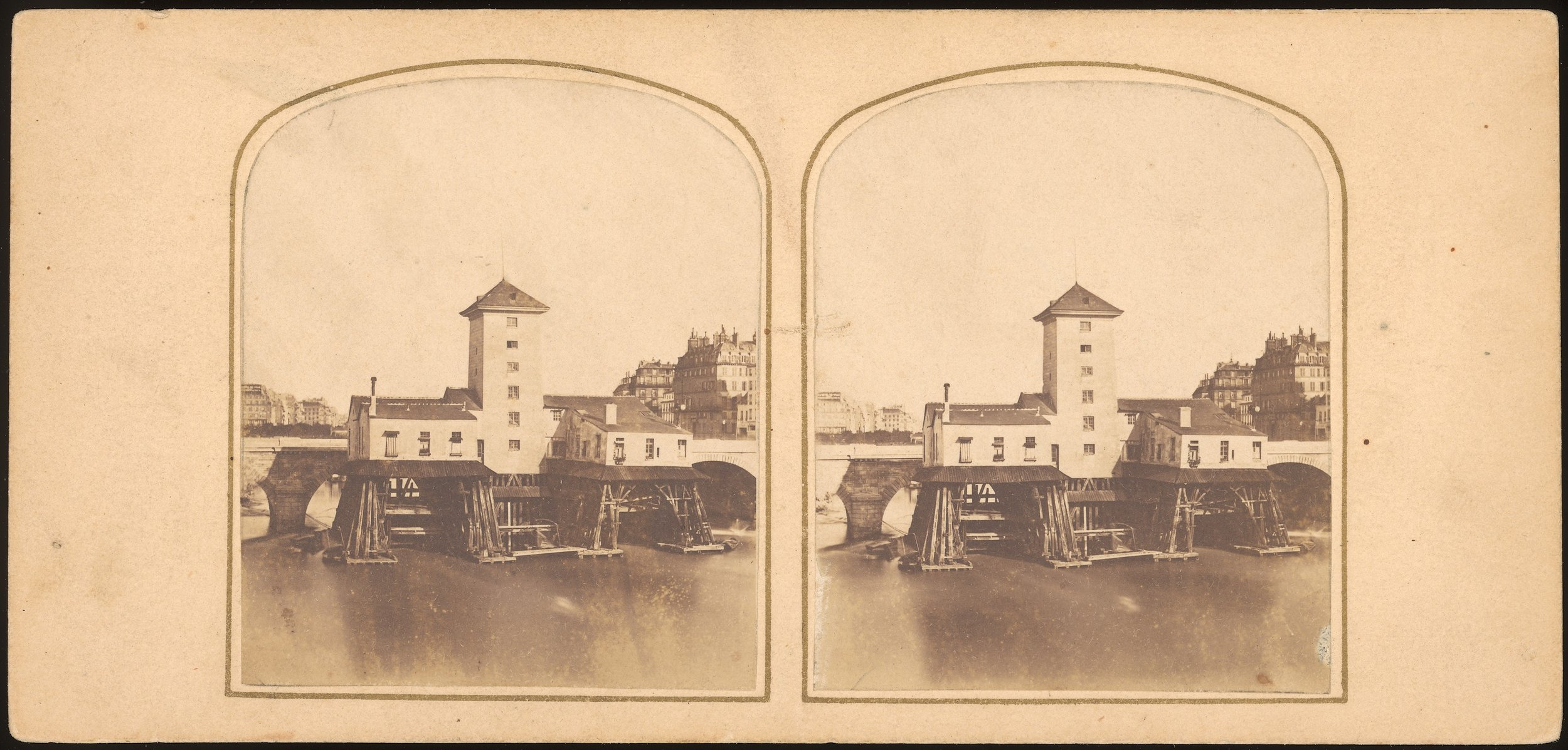 Group_of_17_Early_Calotype_Stereograph_Views_-_Pompe_Notre-Dame.jpg