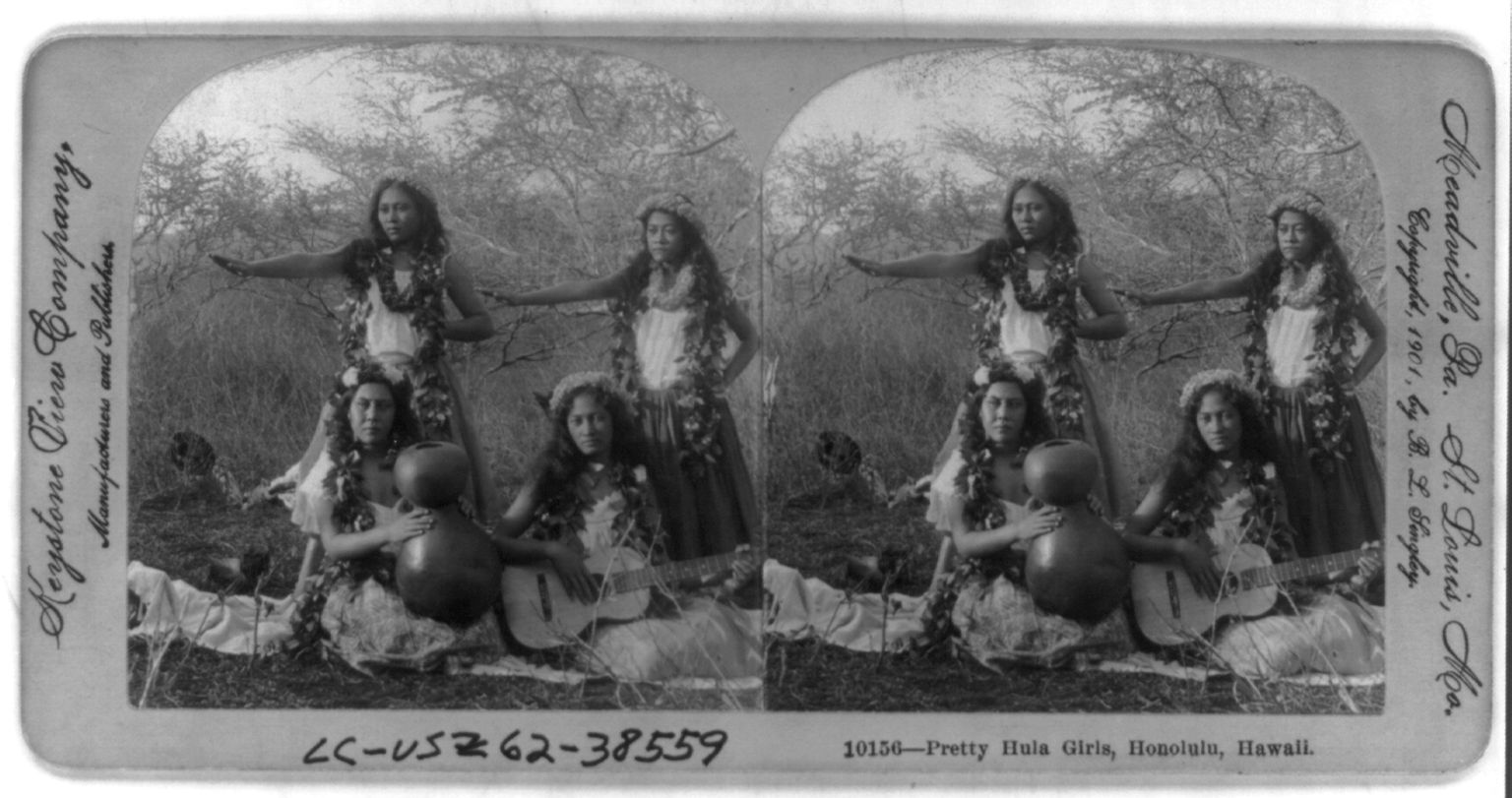 Stereograph_Cards_of_Hawaiian_hula_girls.jpg