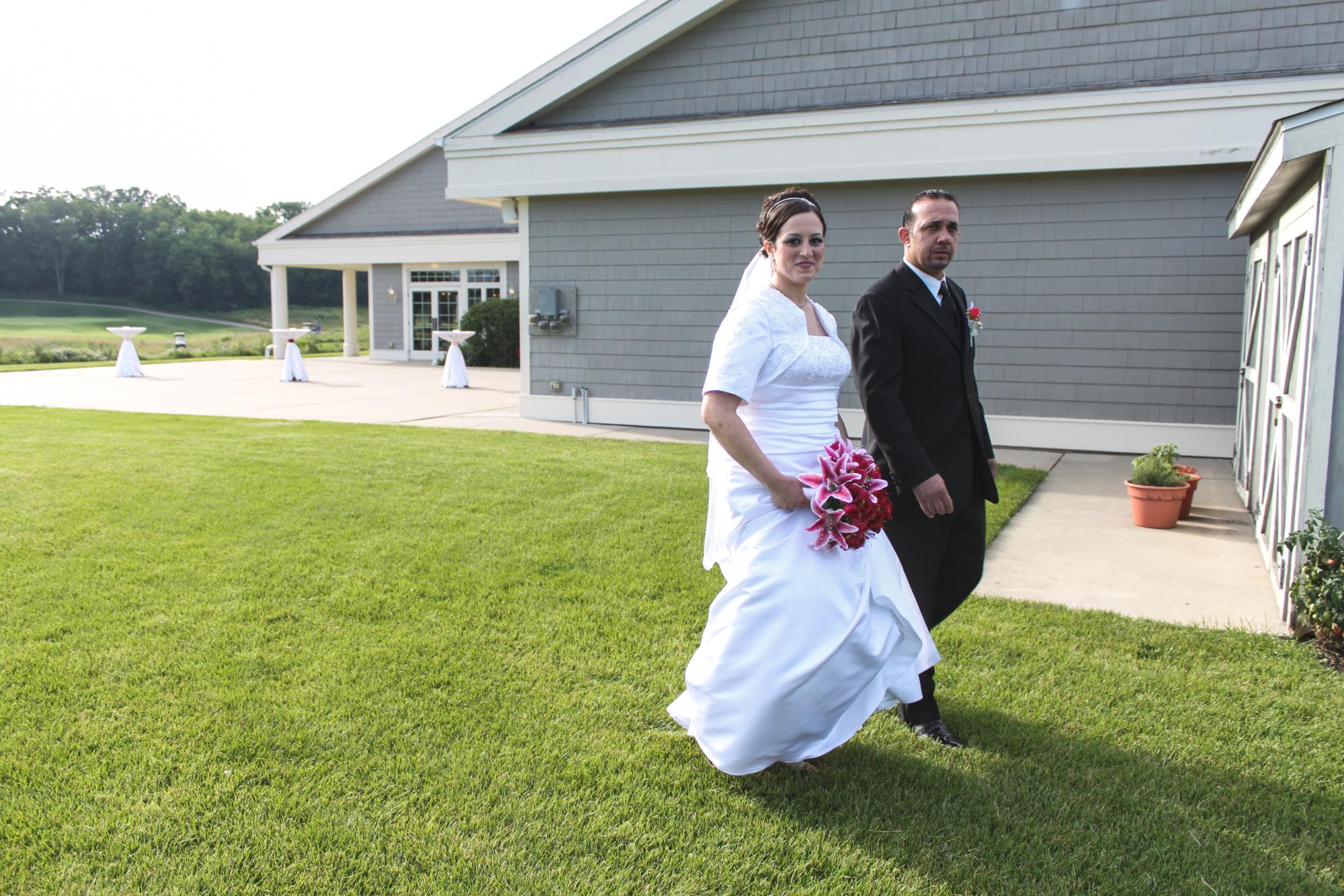 002 yesmeen wedding.jpg