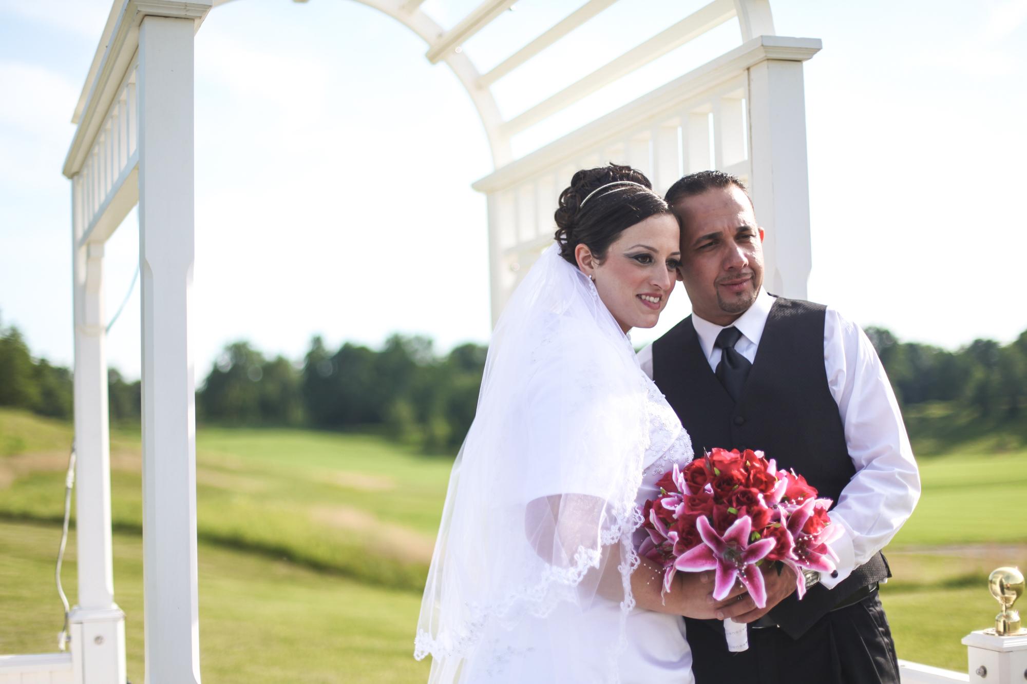 003 yesmeen wedding.jpg
