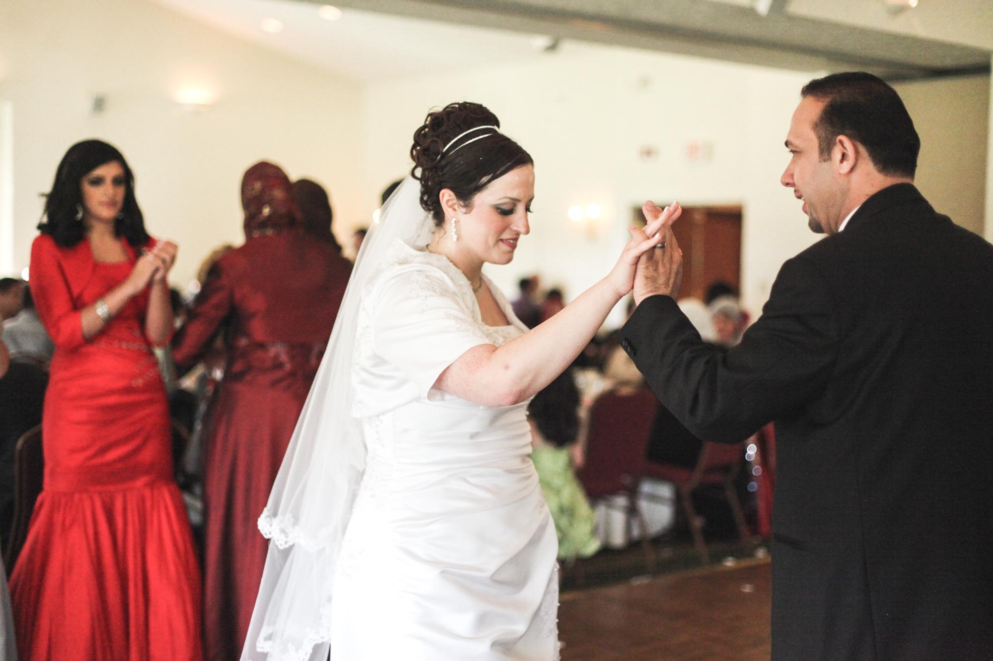 014 yesmeen wedding.jpg