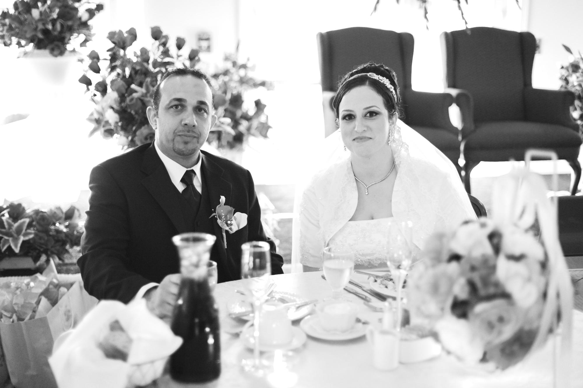 015 yesmeen wedding.jpg