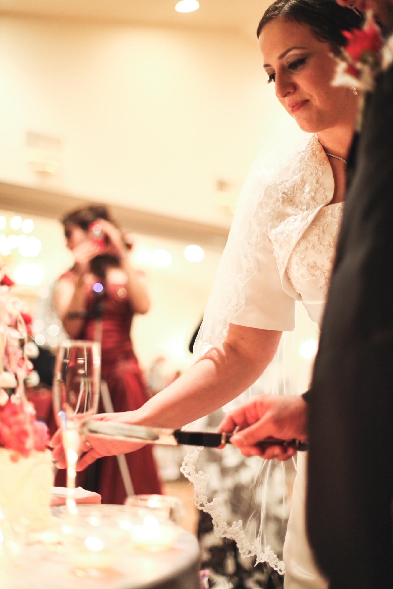 018 yesmeen wedding.jpg