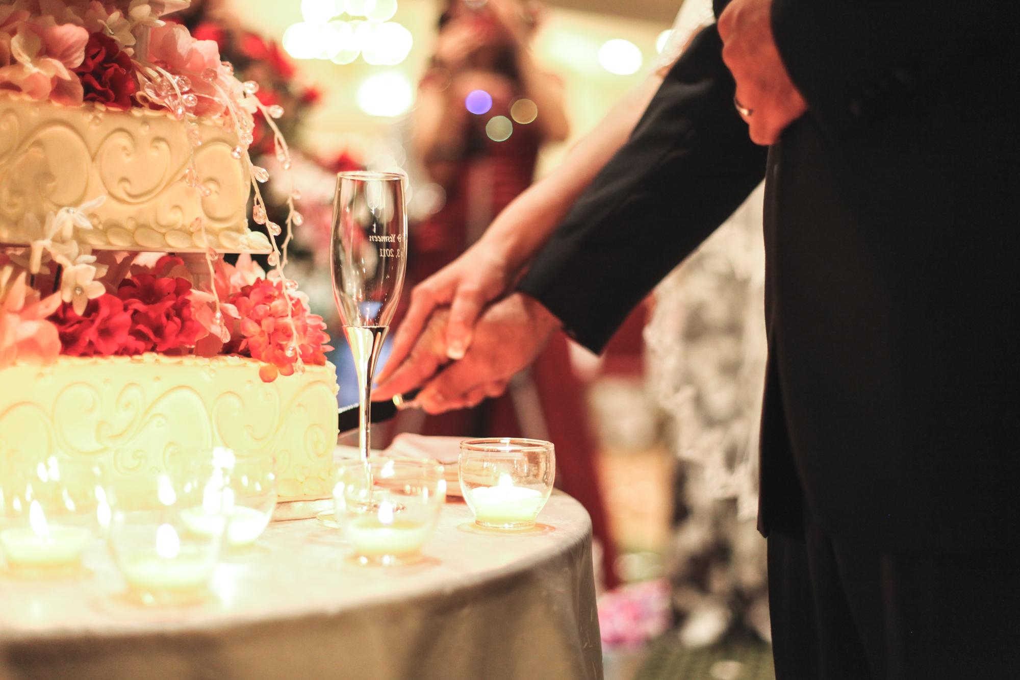 019 yesmeen wedding.jpg