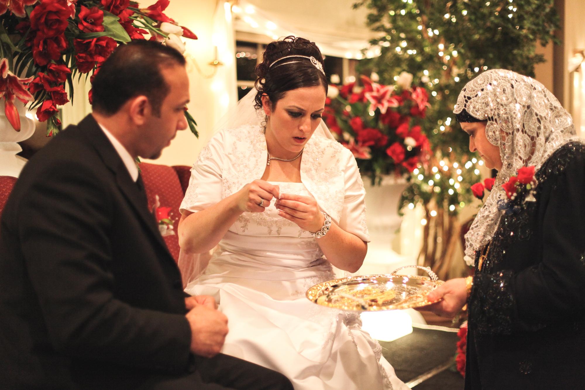 032 yesmeen wedding.jpg