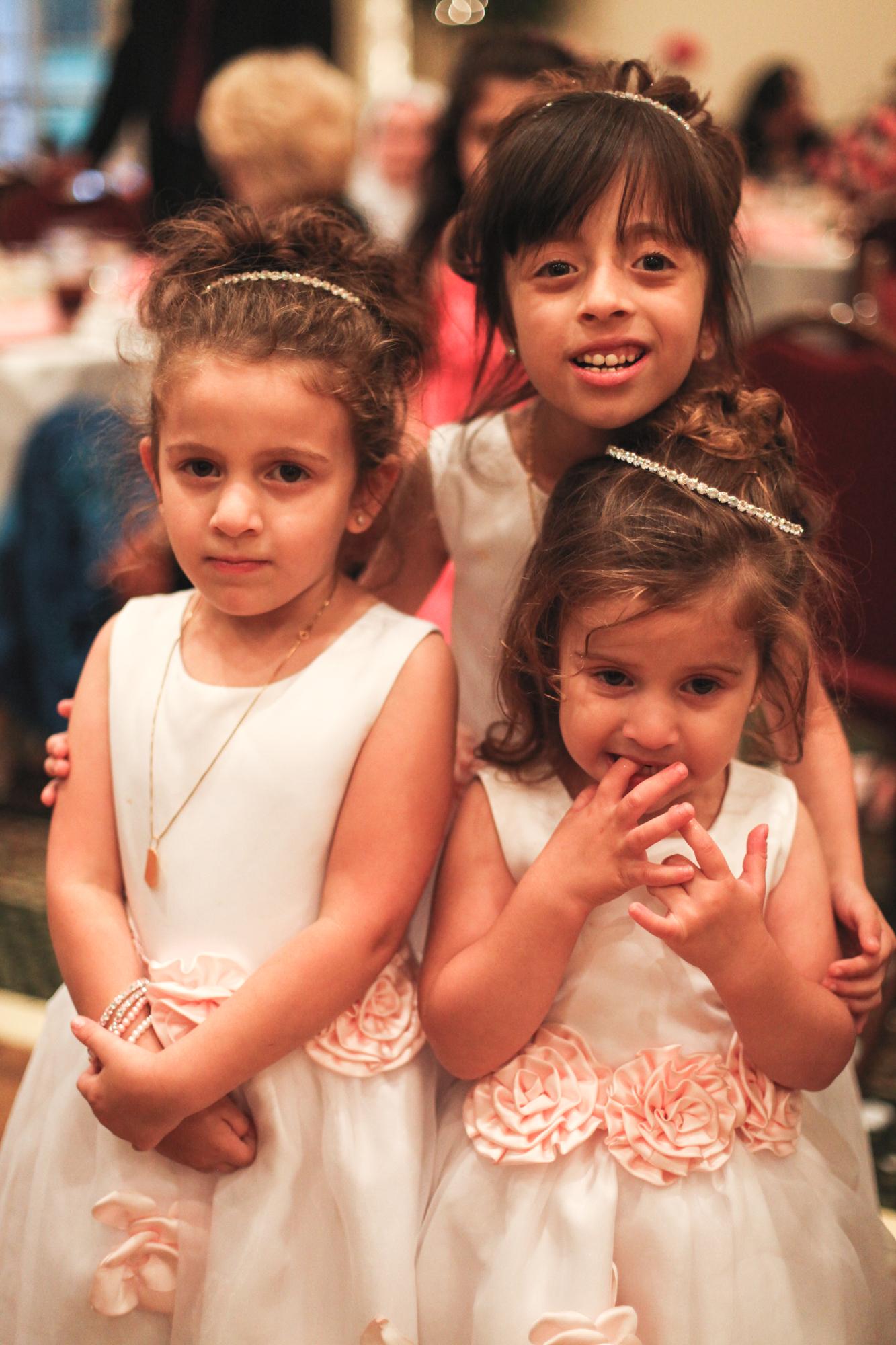 035 yesmeen wedding.jpg