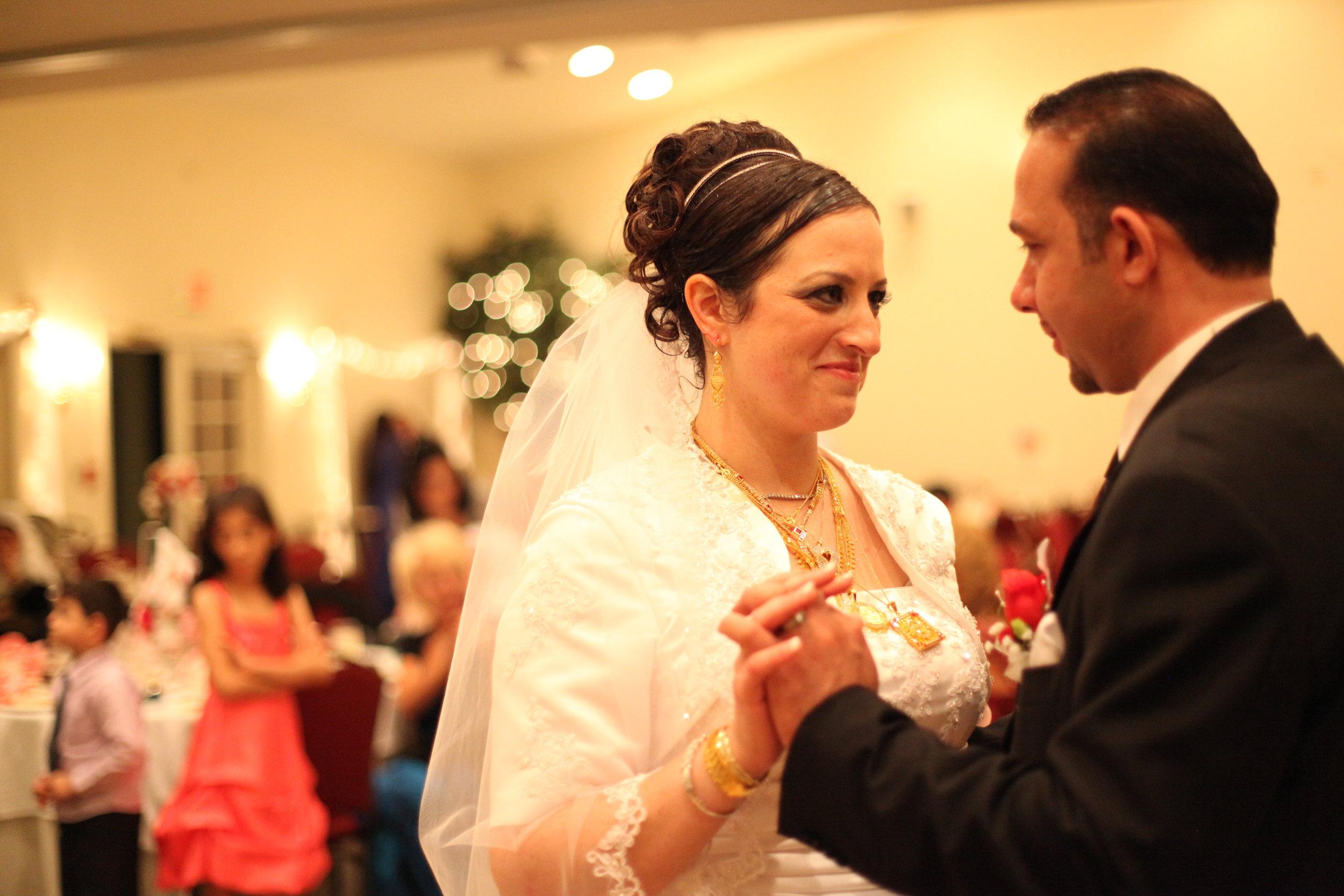 040 yesmeen wedding.JPG