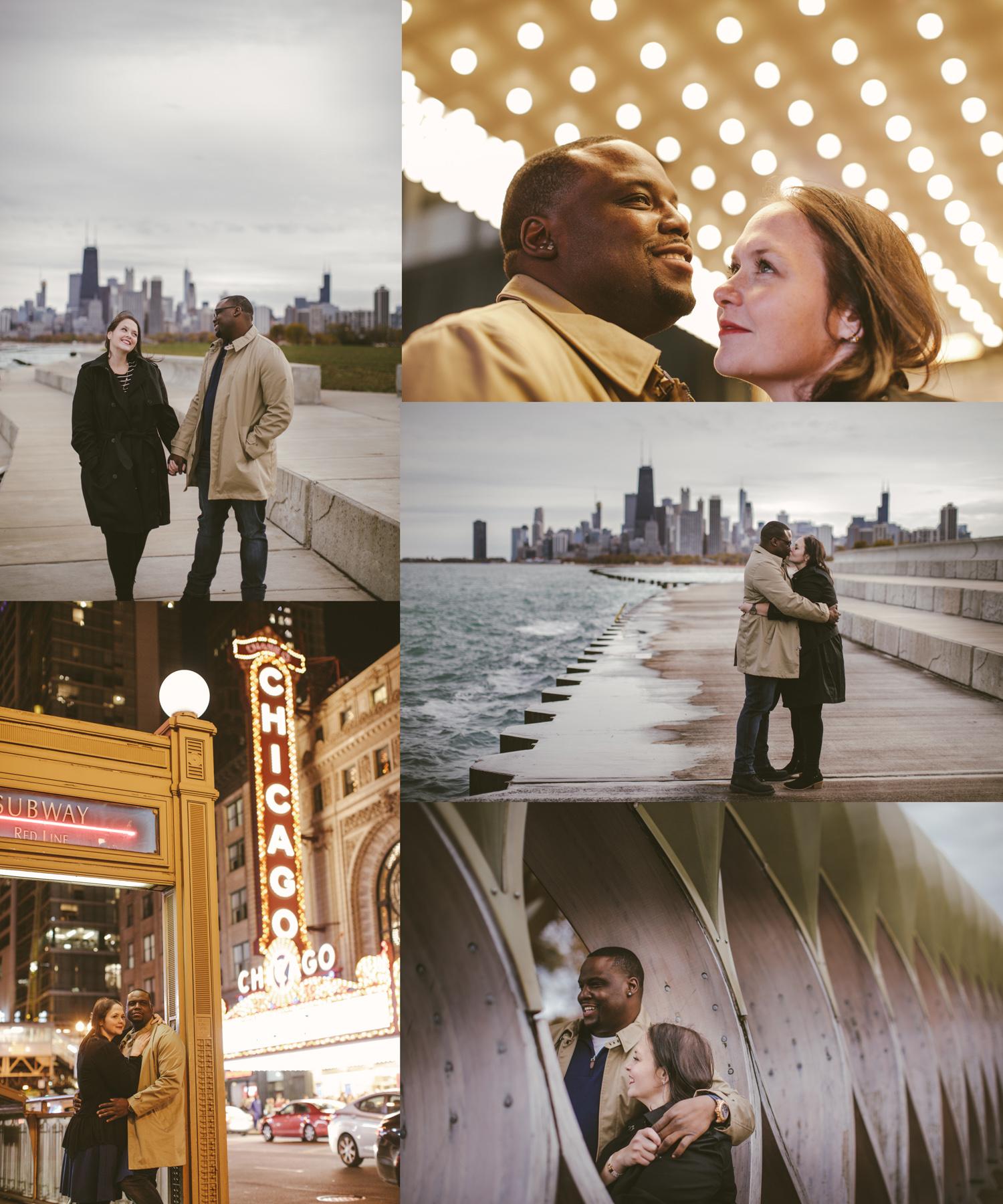 001 vicky-alex-chicago-engagement.jpg