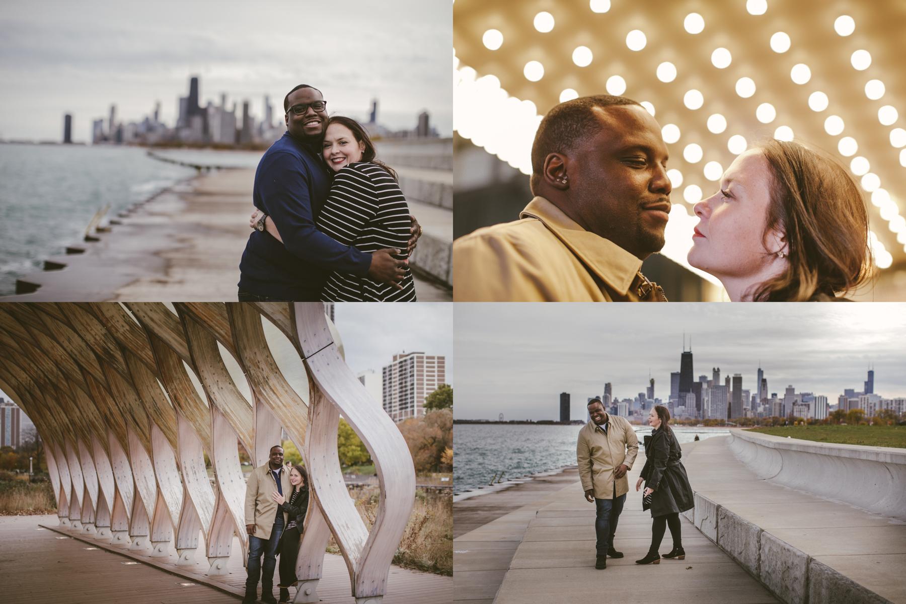 008 vicky-alex-chicago-engagement.jpg