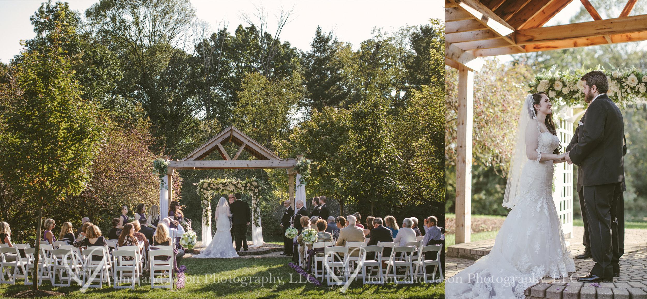 021 best of weddings 2018.jpg