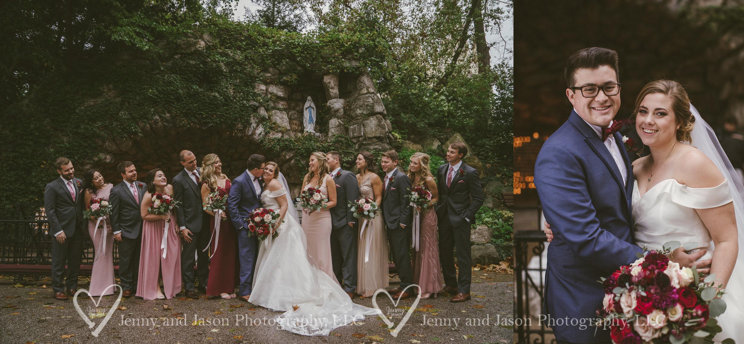 023 best of weddings 2018.jpg