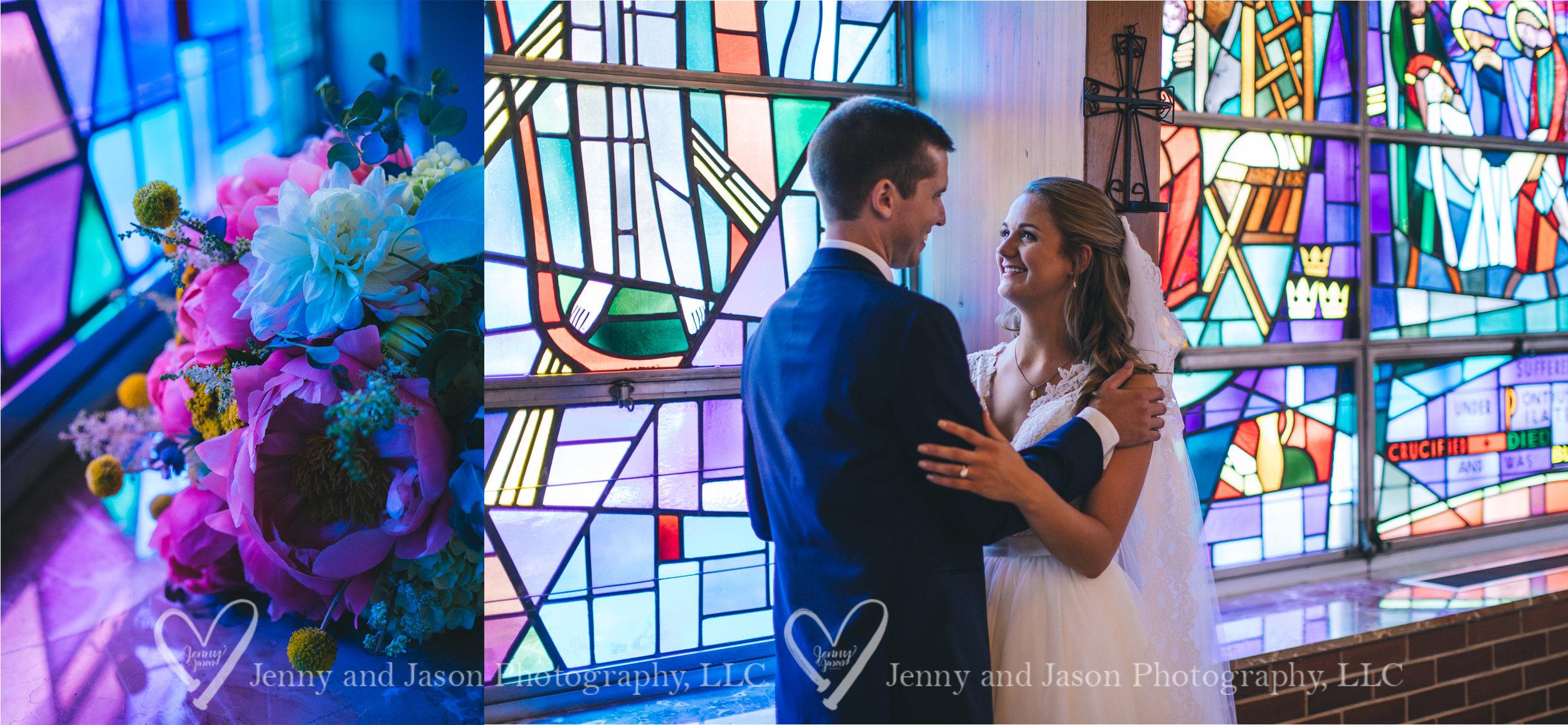 029 best of weddings 2018.jpg