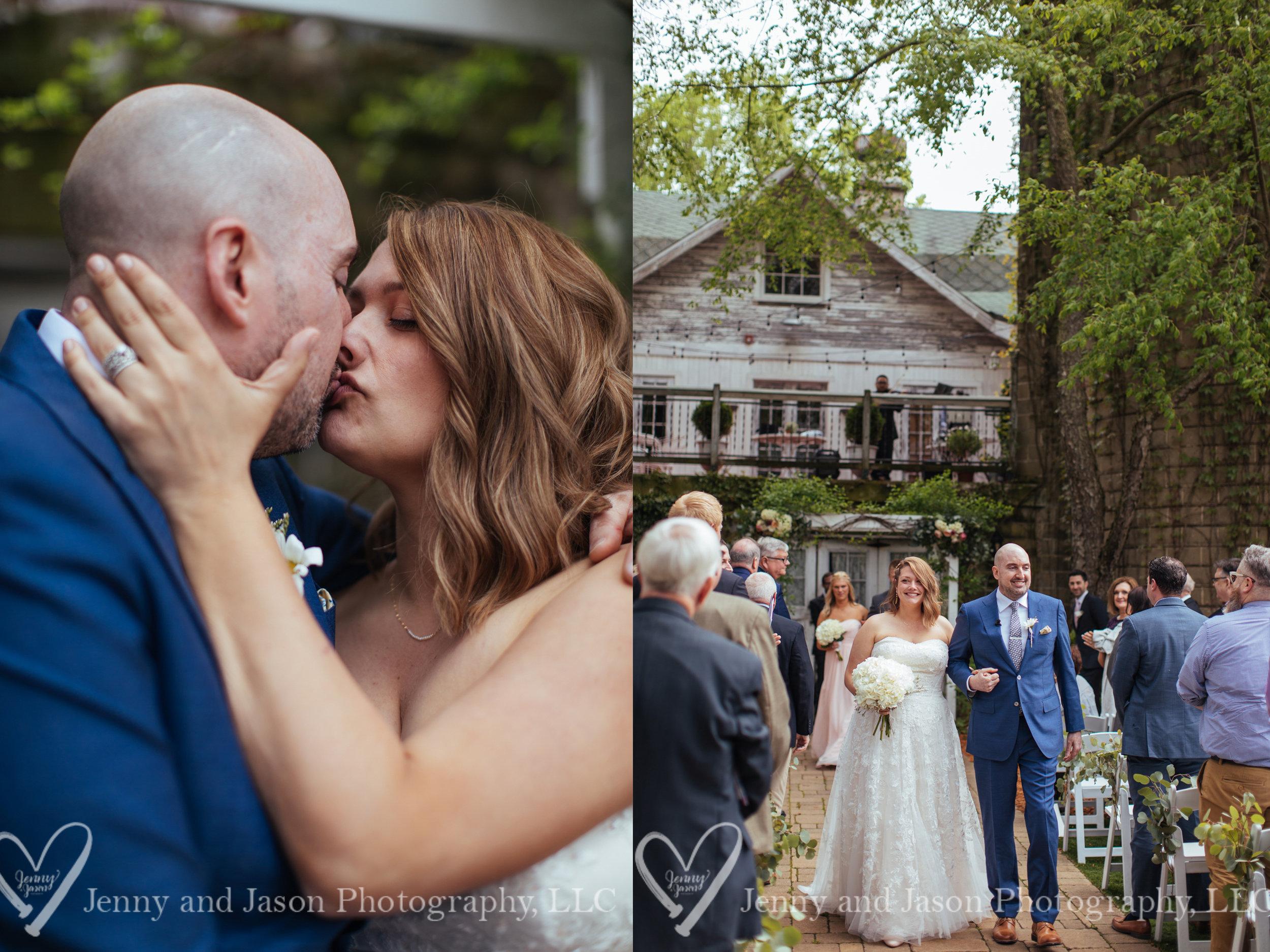 037 best of weddings 2018.jpg