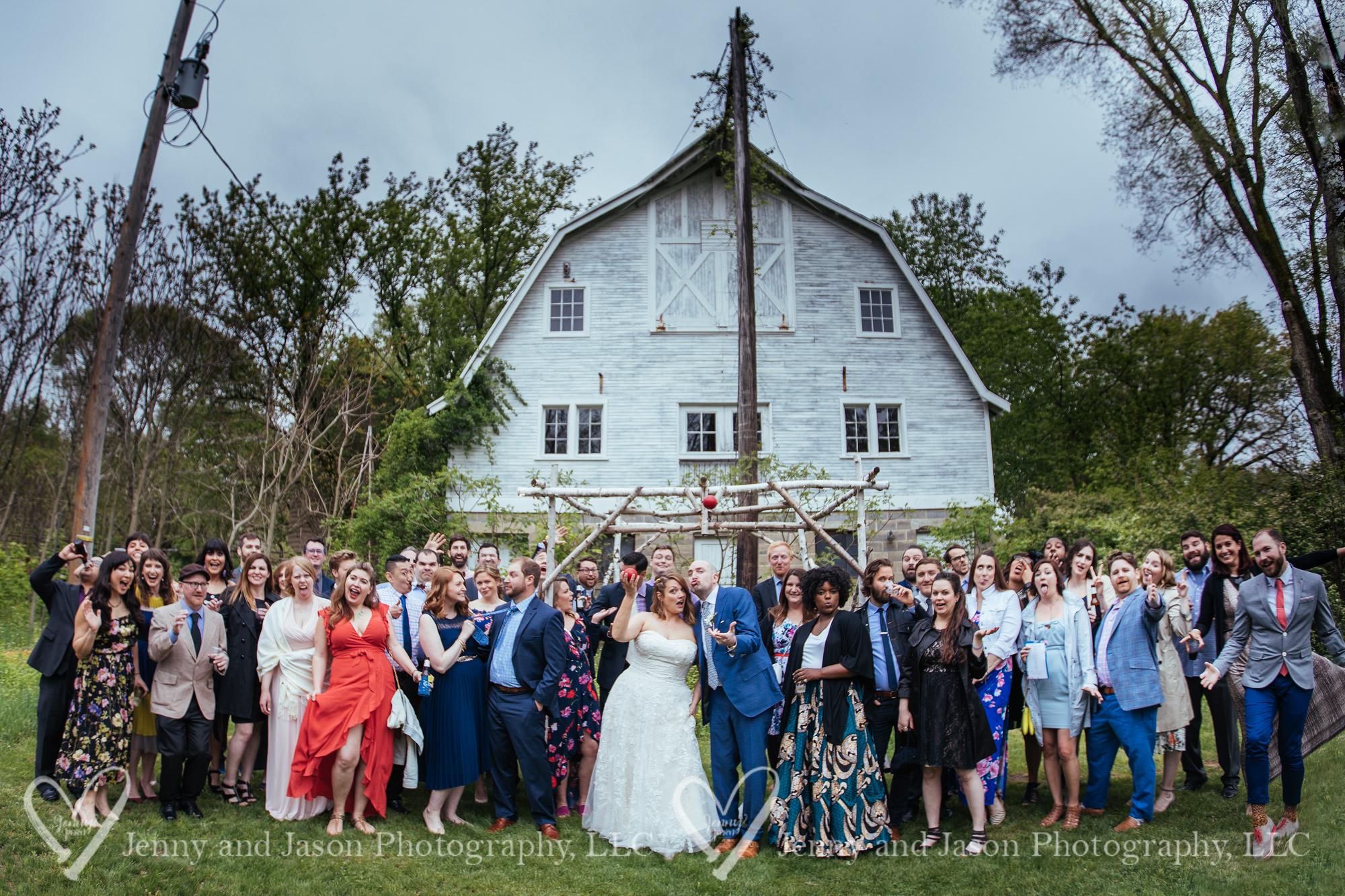 043 best of weddings 2018.jpg