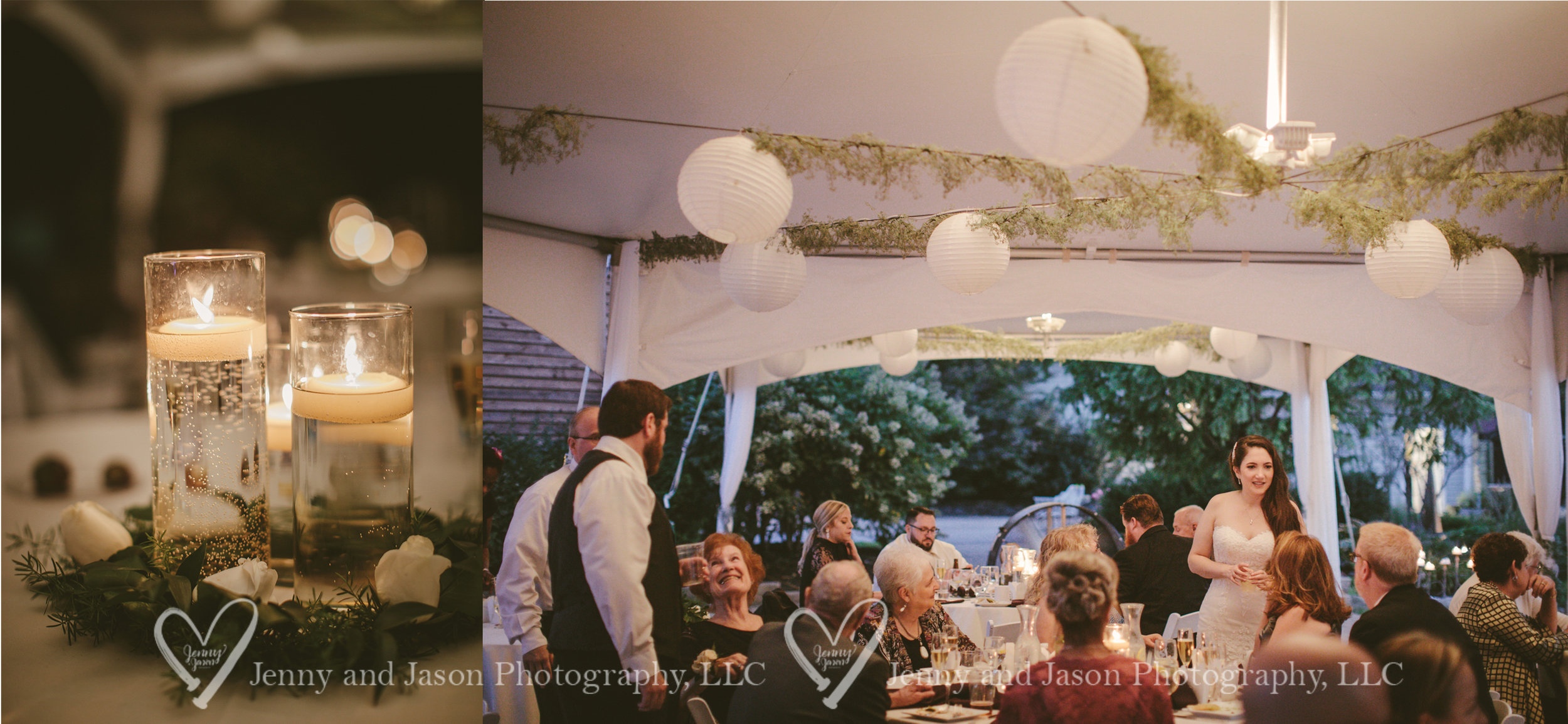 071 best of weddings 2018.jpg