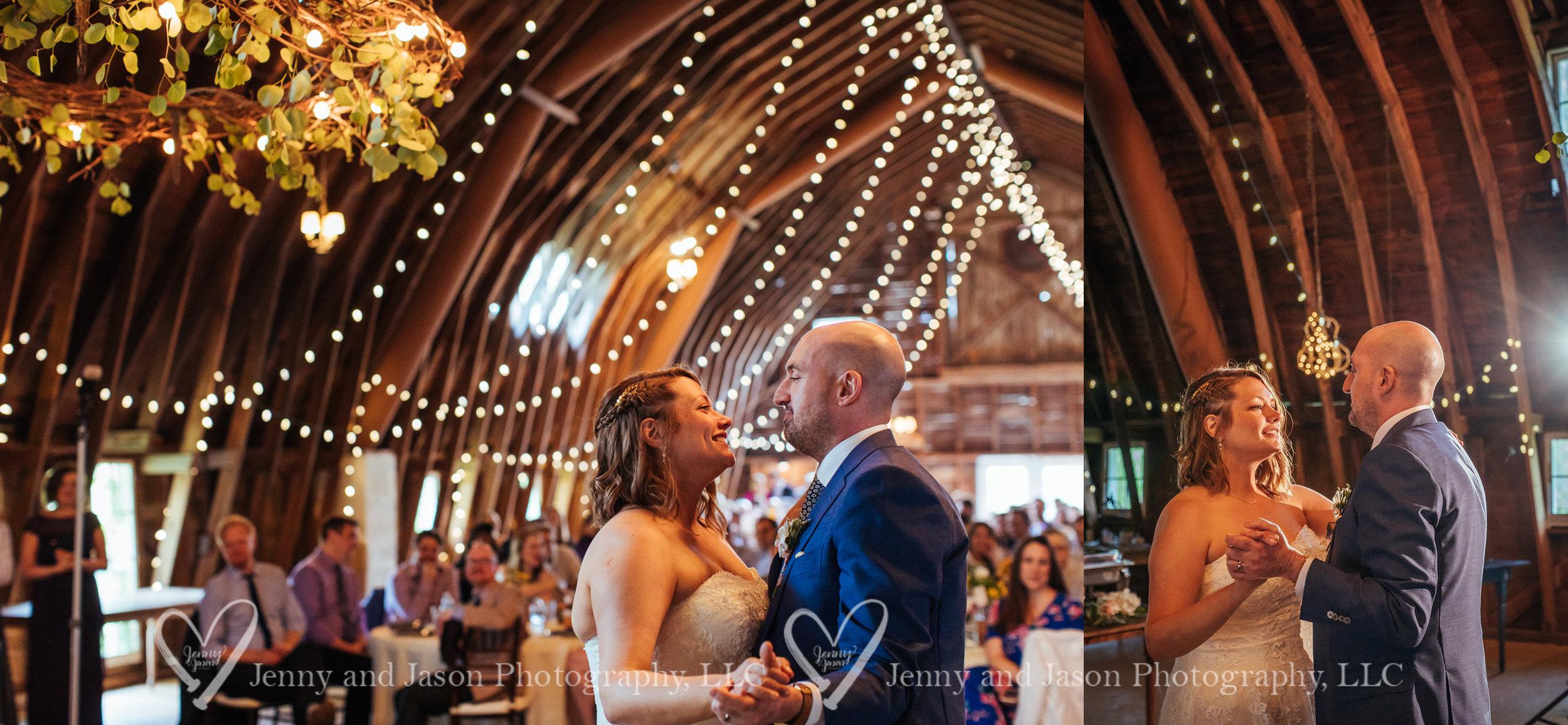 085 best of weddings 2018.jpg