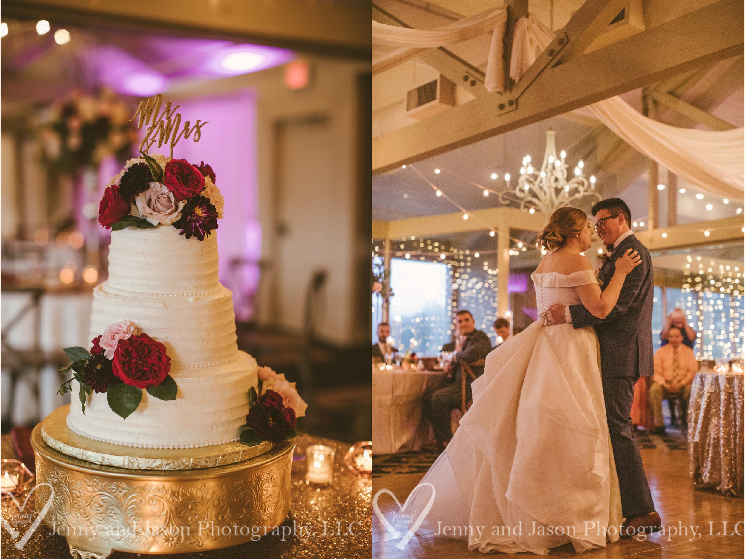 089 best of weddings 2018.jpg