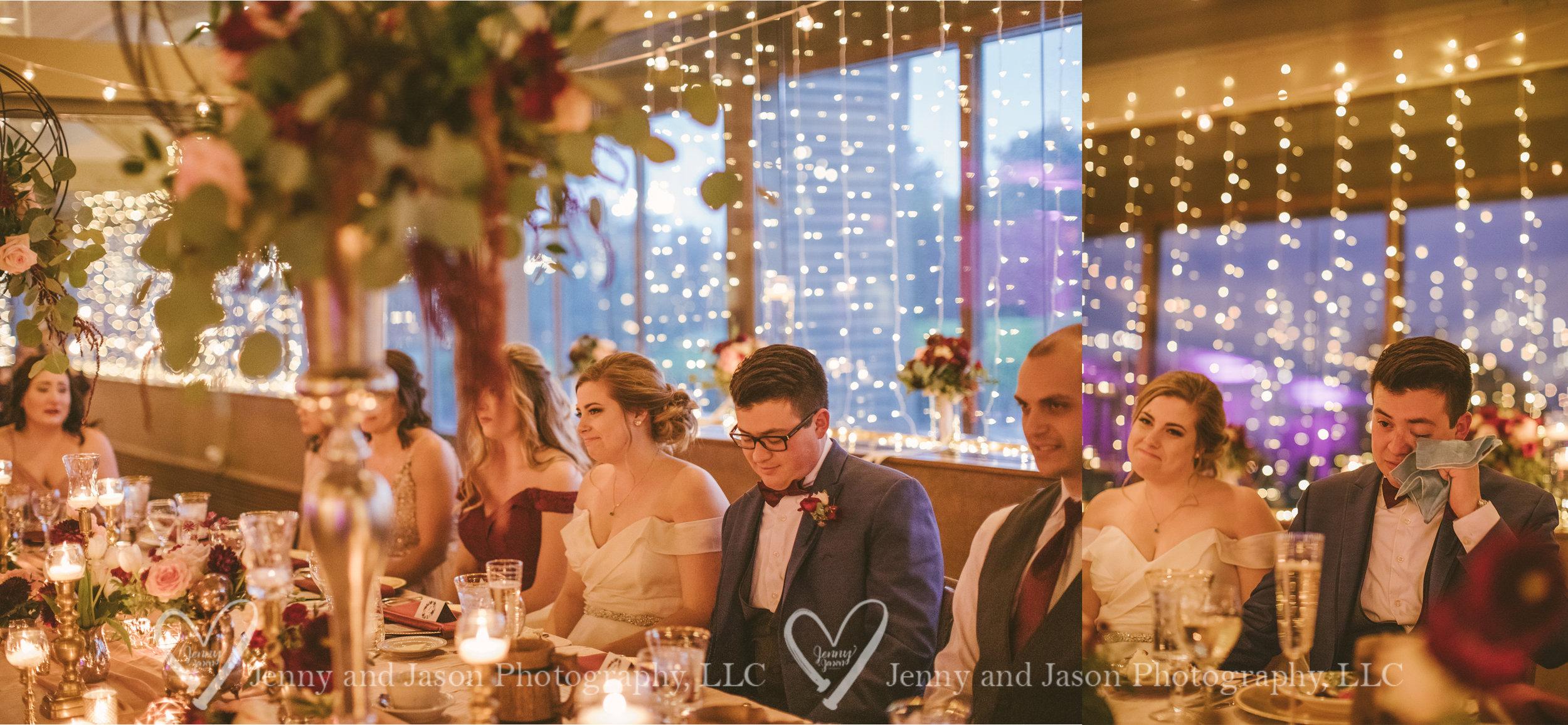 095 best of weddings 2018.jpg