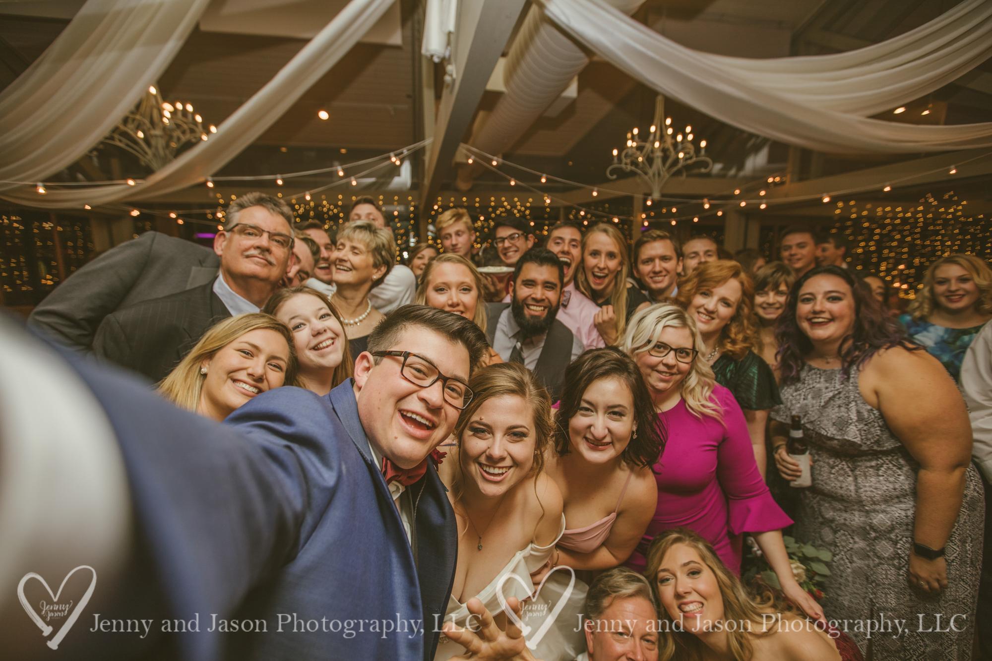 099 best of weddings 2018.jpg