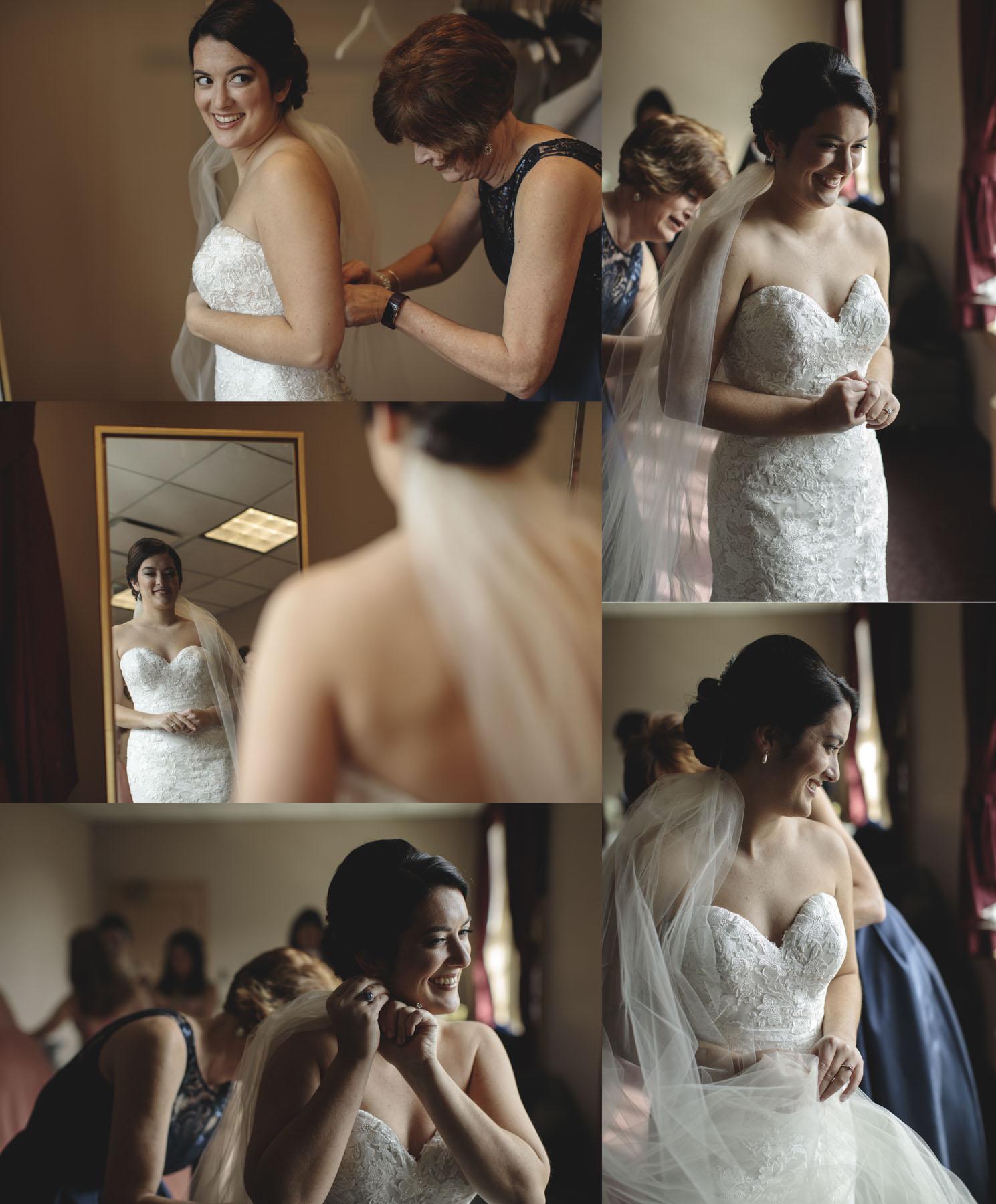 002 jessica lex palais royale wedding.jpg