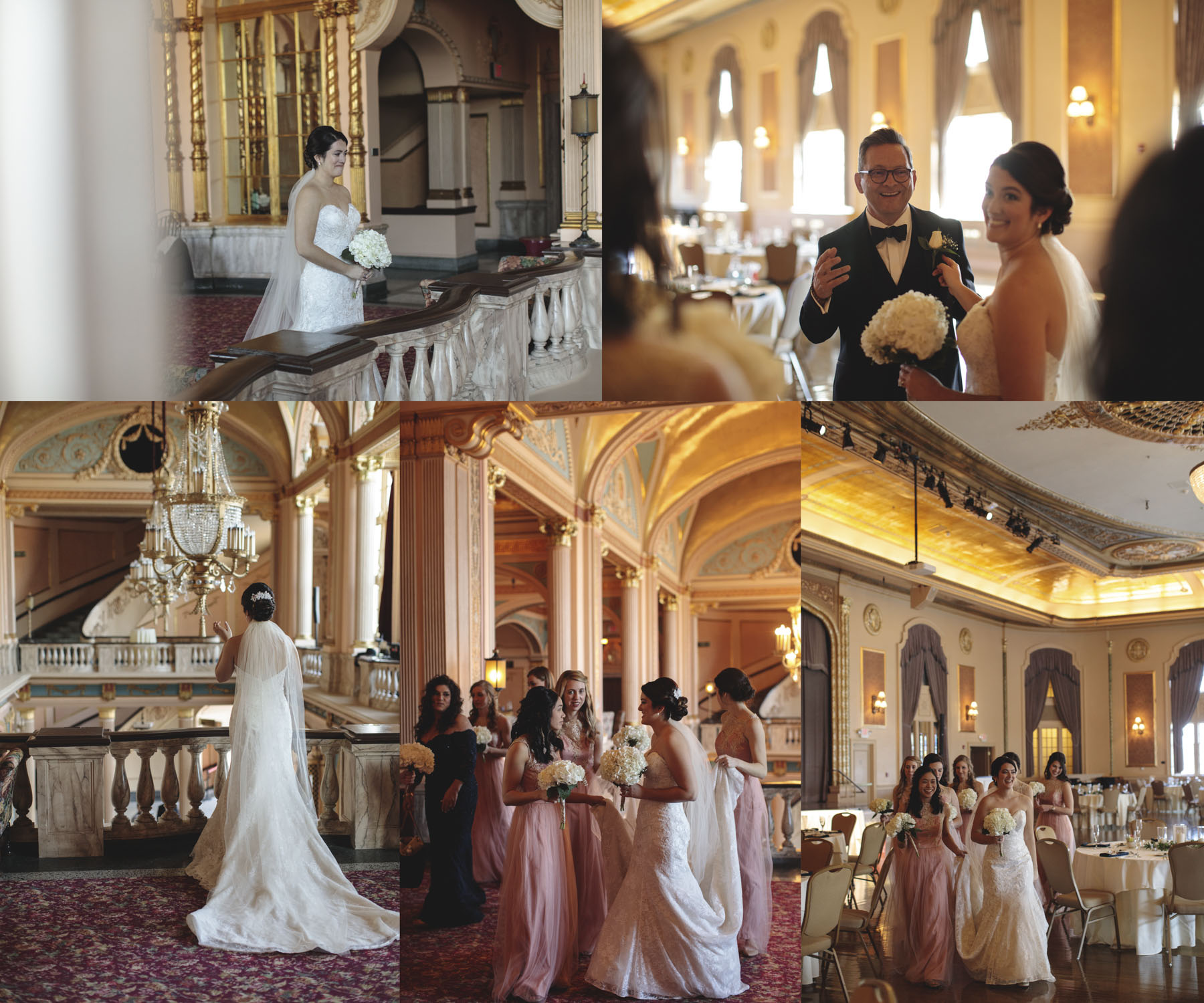 007 jessica lex palais royale wedding.jpg