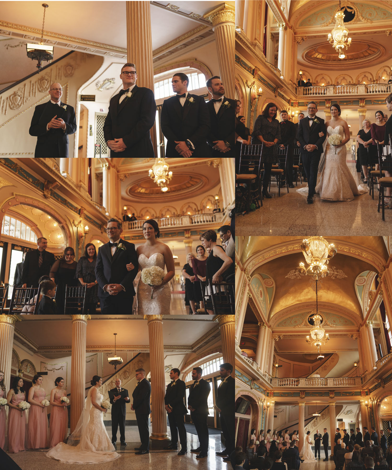 010 jessica lex palais royale wedding.jpg