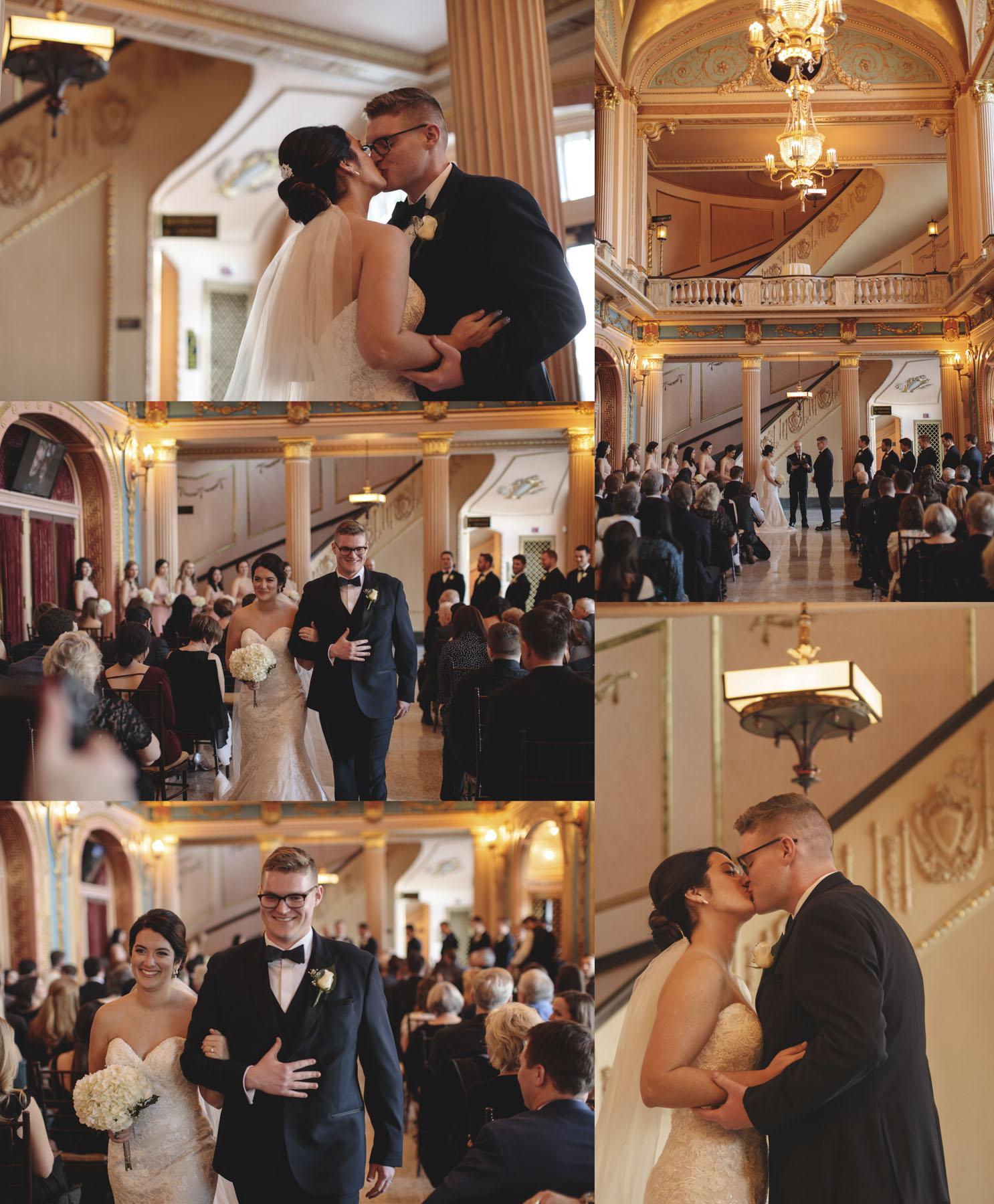 014 jessica lex palais royale wedding.jpg