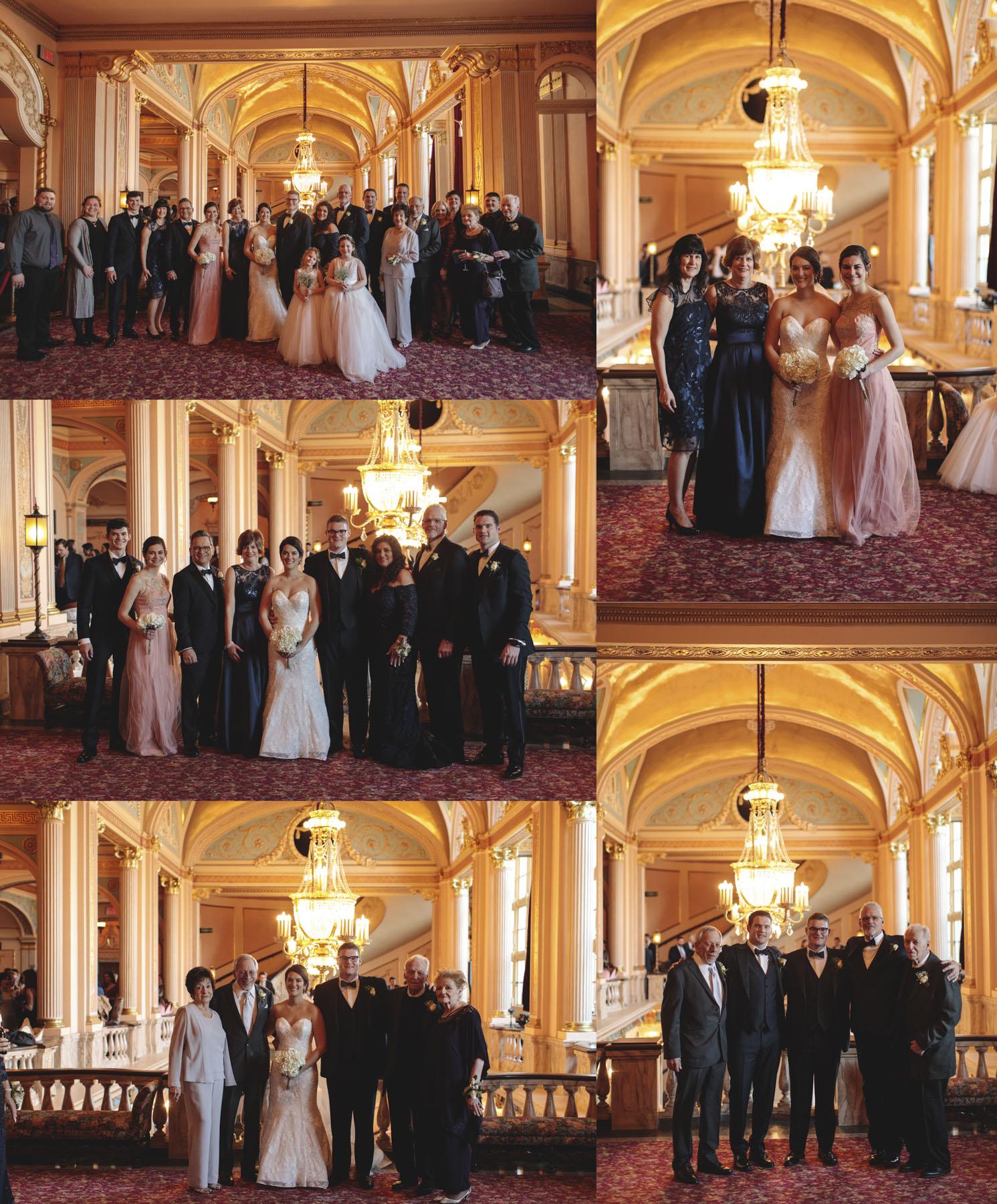 015 jessica lex palais royale wedding.jpg