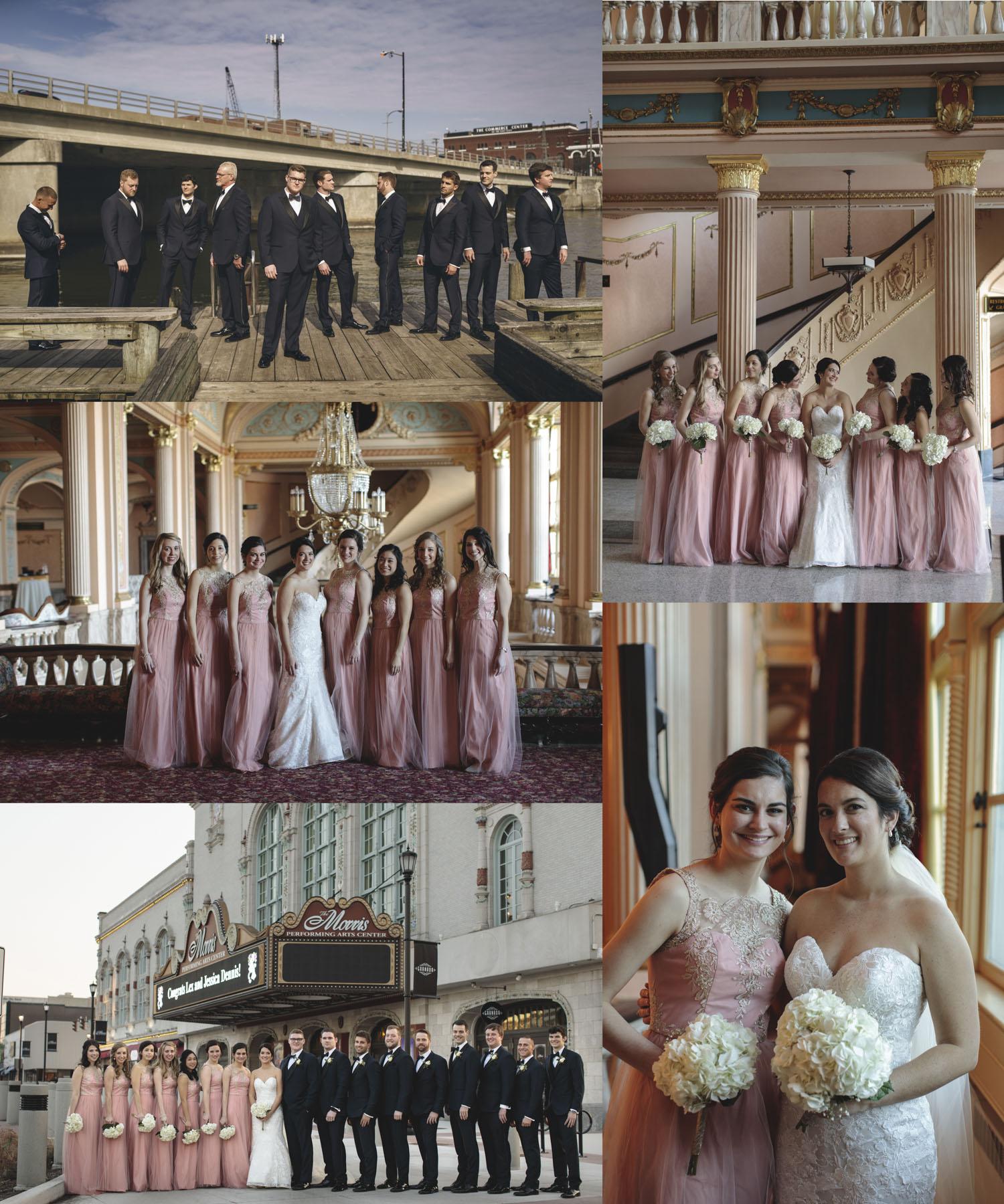 017 jessica lex palais royale wedding.jpg