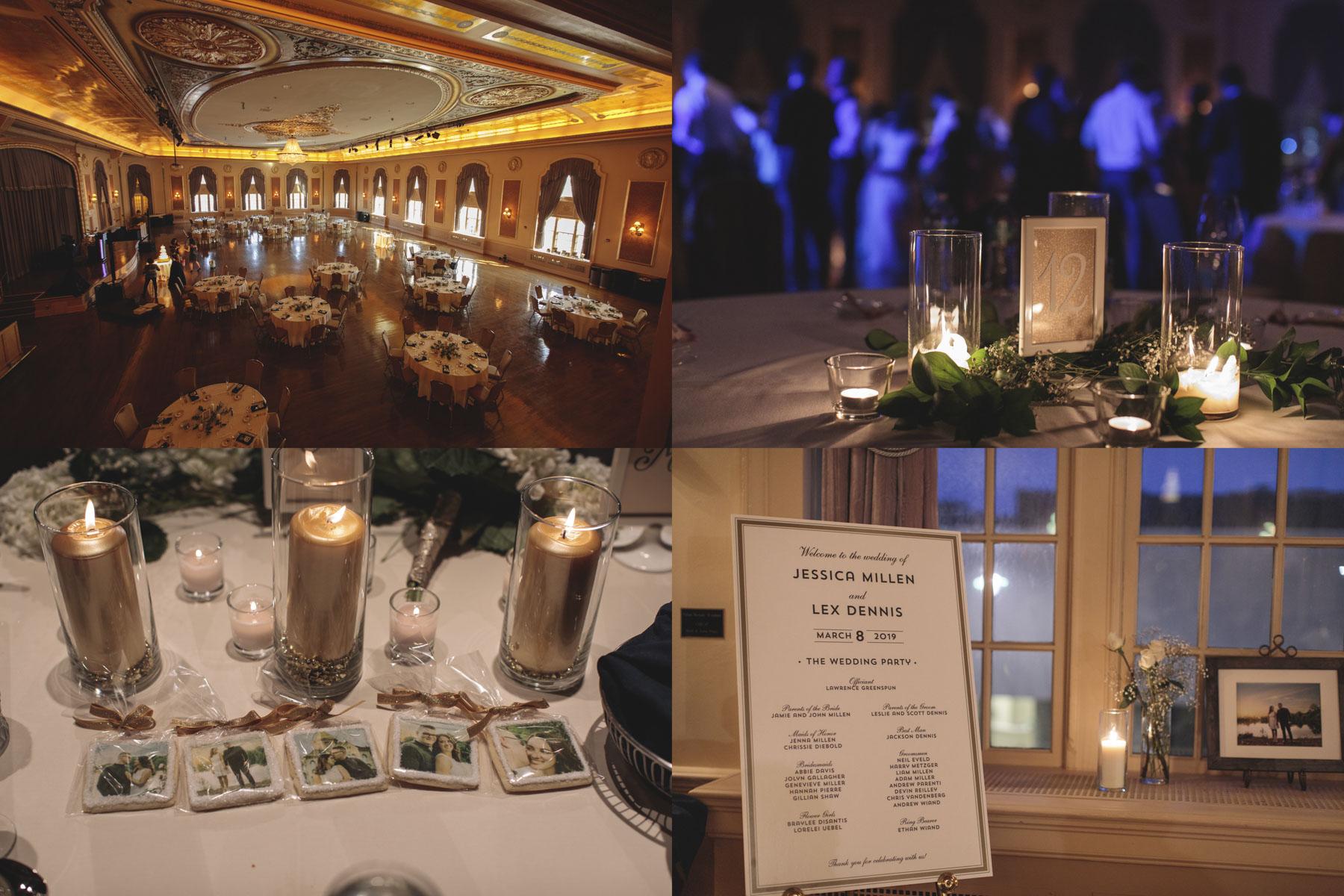 026 jessica lex palais royale wedding.jpg