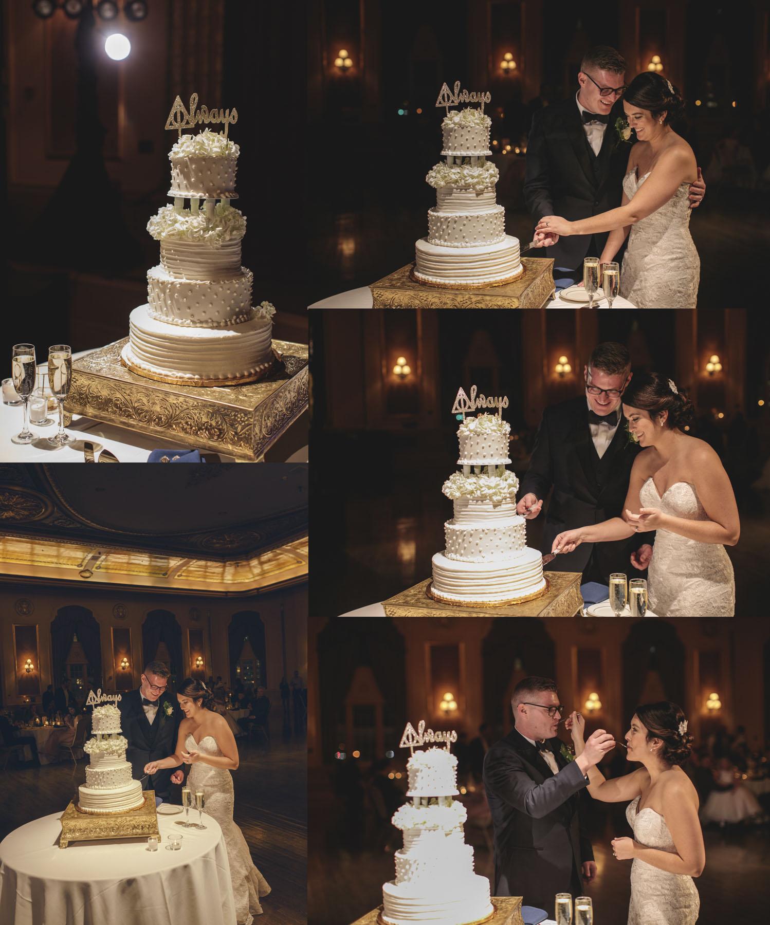 029 jessica lex palais royale wedding.jpg