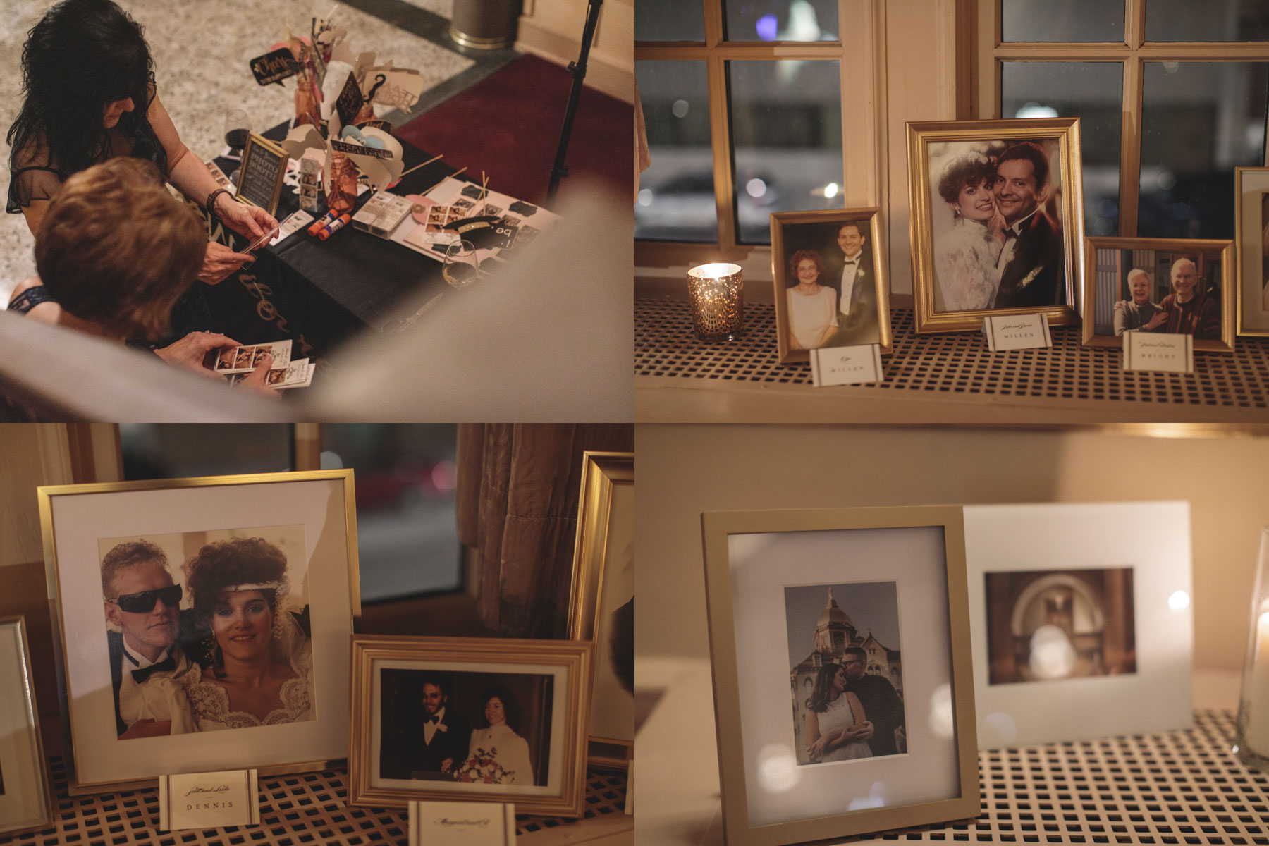 032 jessica lex palais royale wedding.jpg