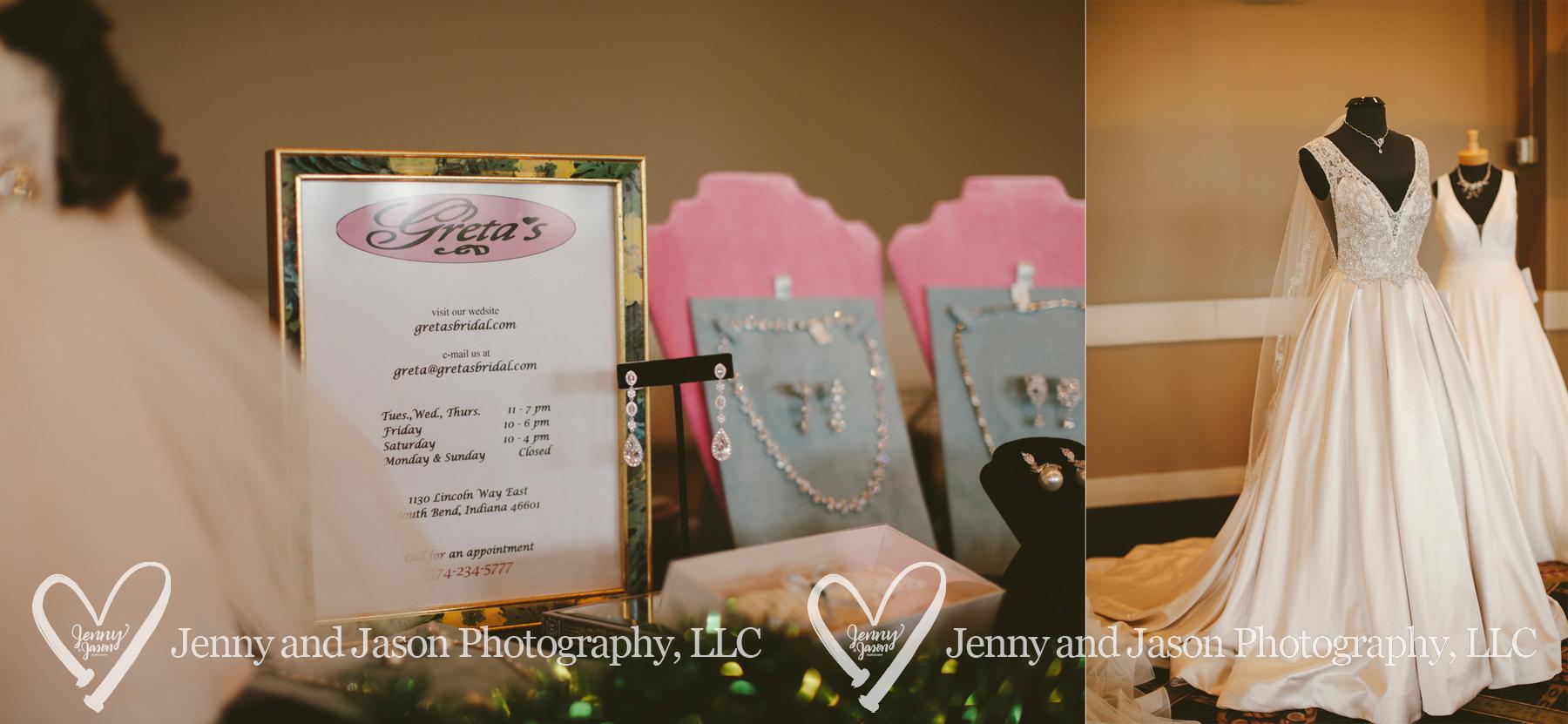 022  mpcc bridal show 2019.jpg