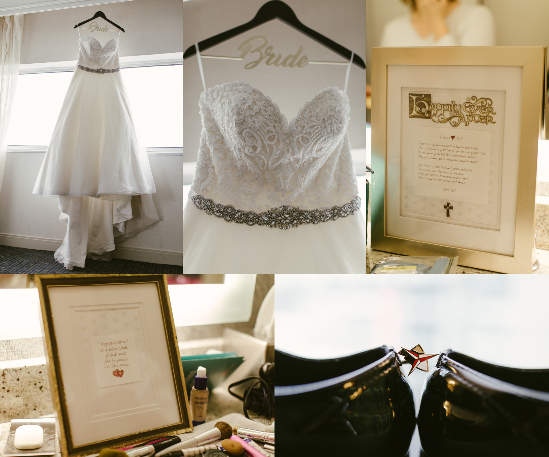 001 victoria and alex wedding.jpg