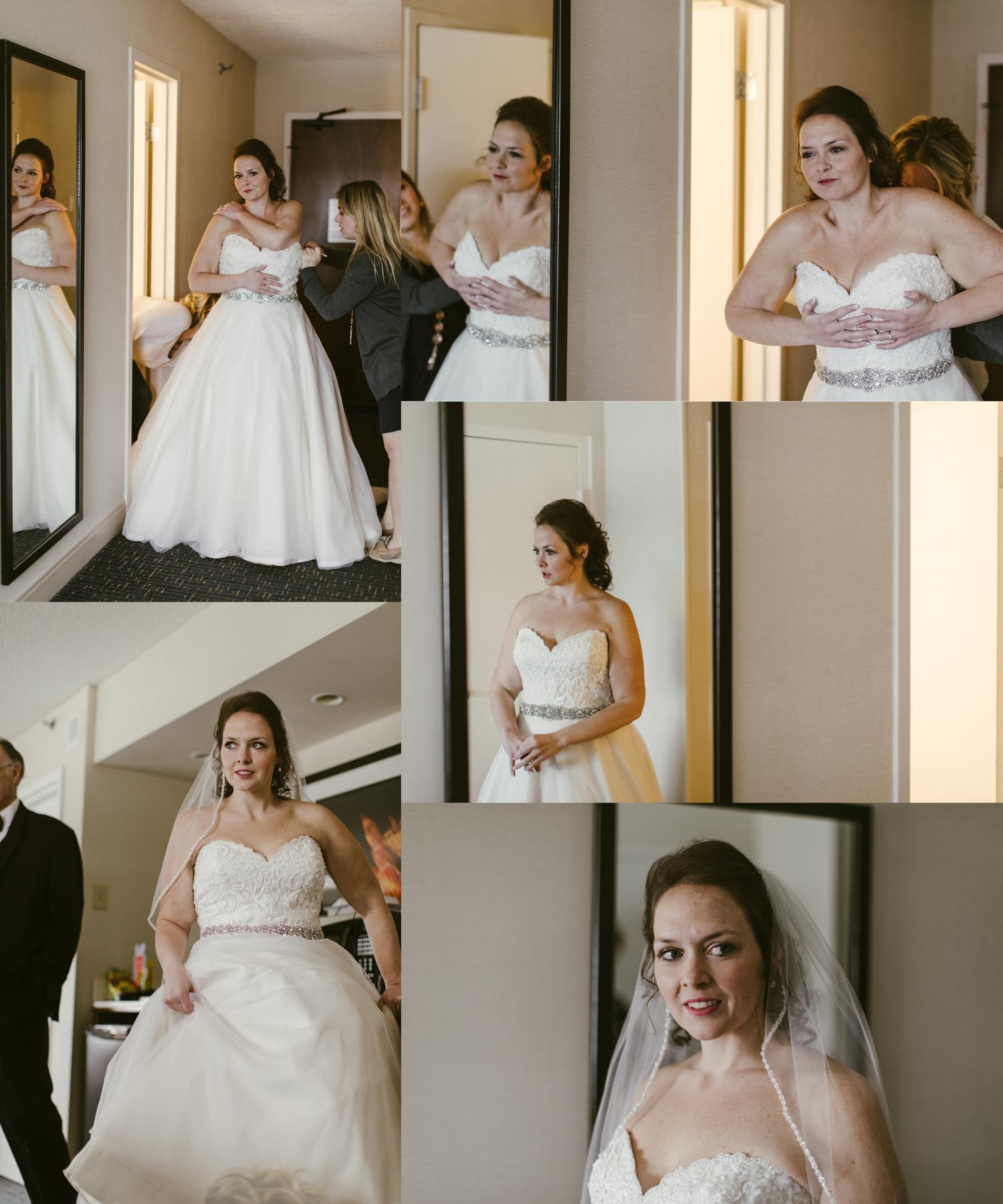 004 victoria and alex wedding.jpg