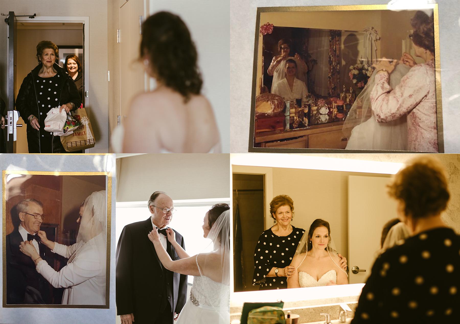 006 victoria and alex wedding.jpg