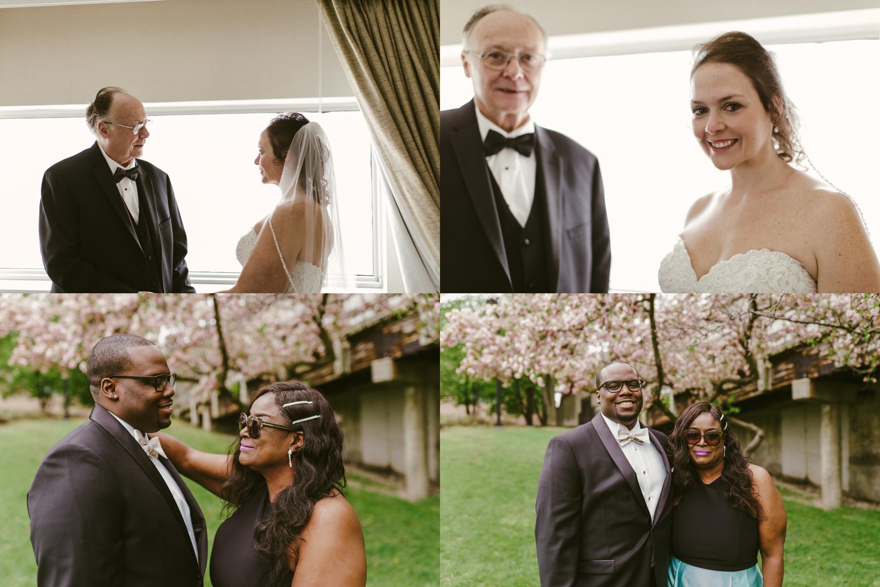 007 victoria and alex wedding.jpg