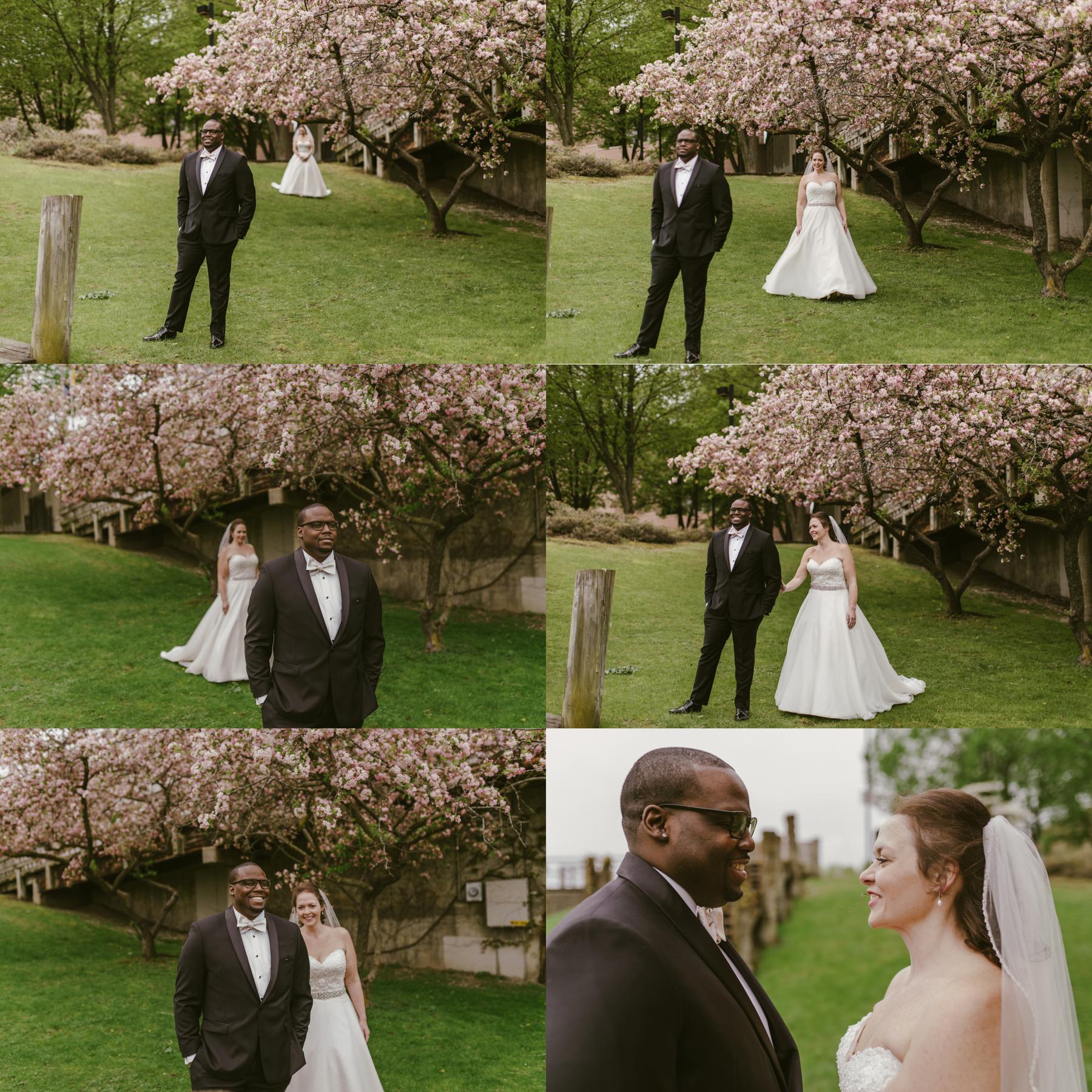 008 victoria and alex wedding.jpg