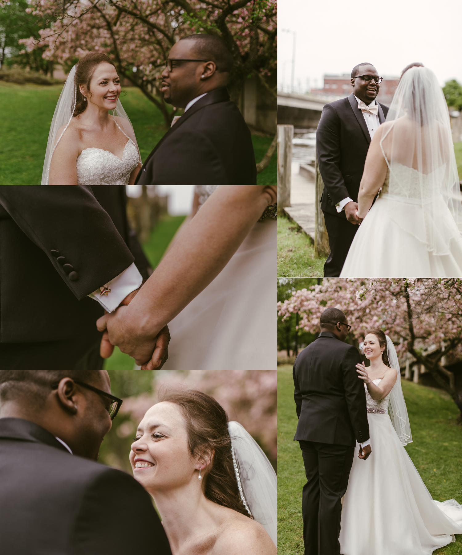 009 victoria and alex wedding.jpg