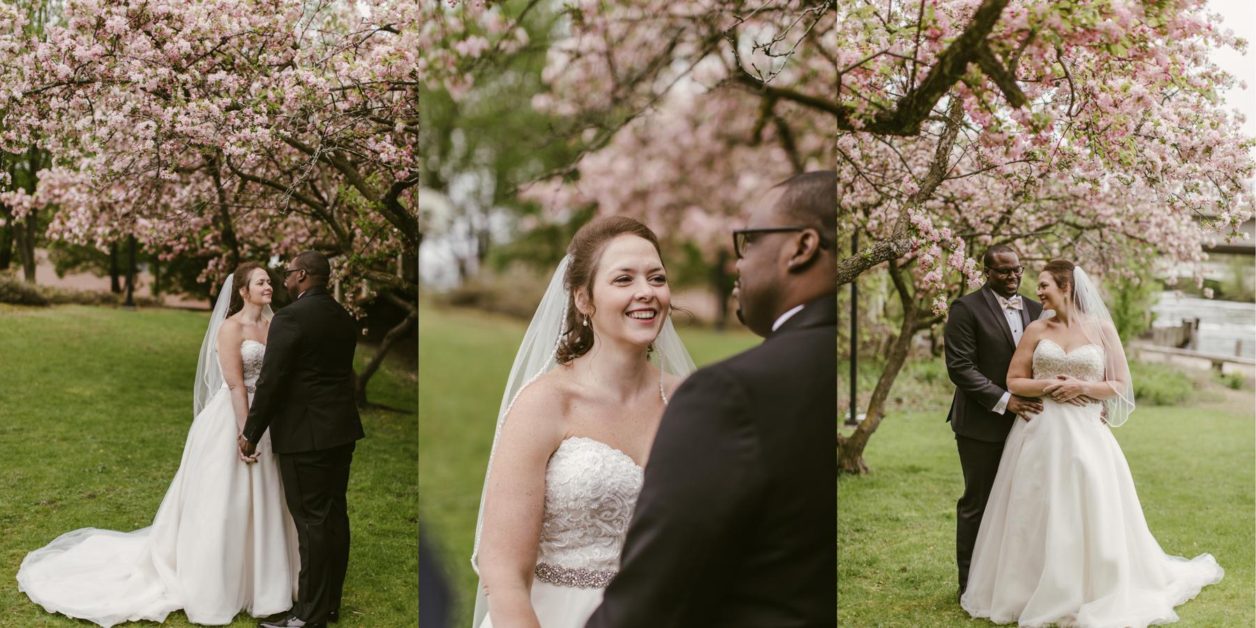010 victoria and alex wedding.jpg