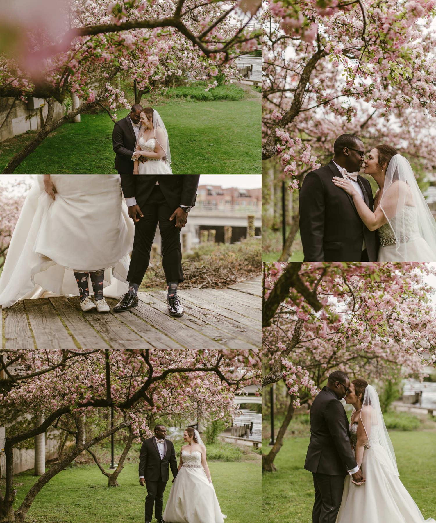 014 victoria and alex wedding.jpg