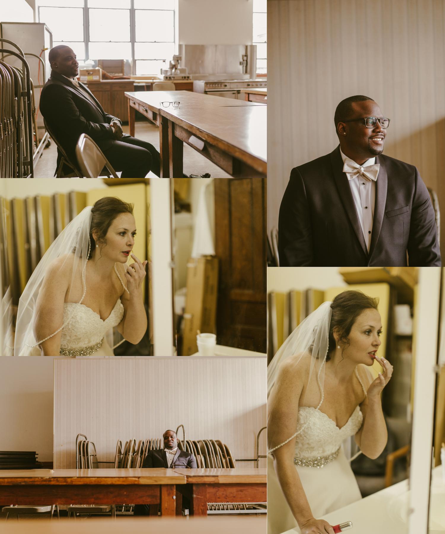 015 victoria and alex wedding.jpg
