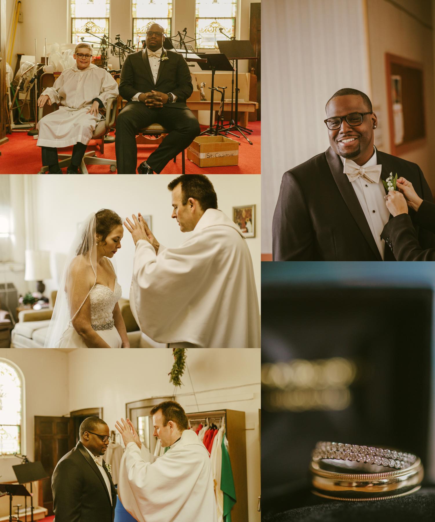 016 victoria and alex wedding.jpg