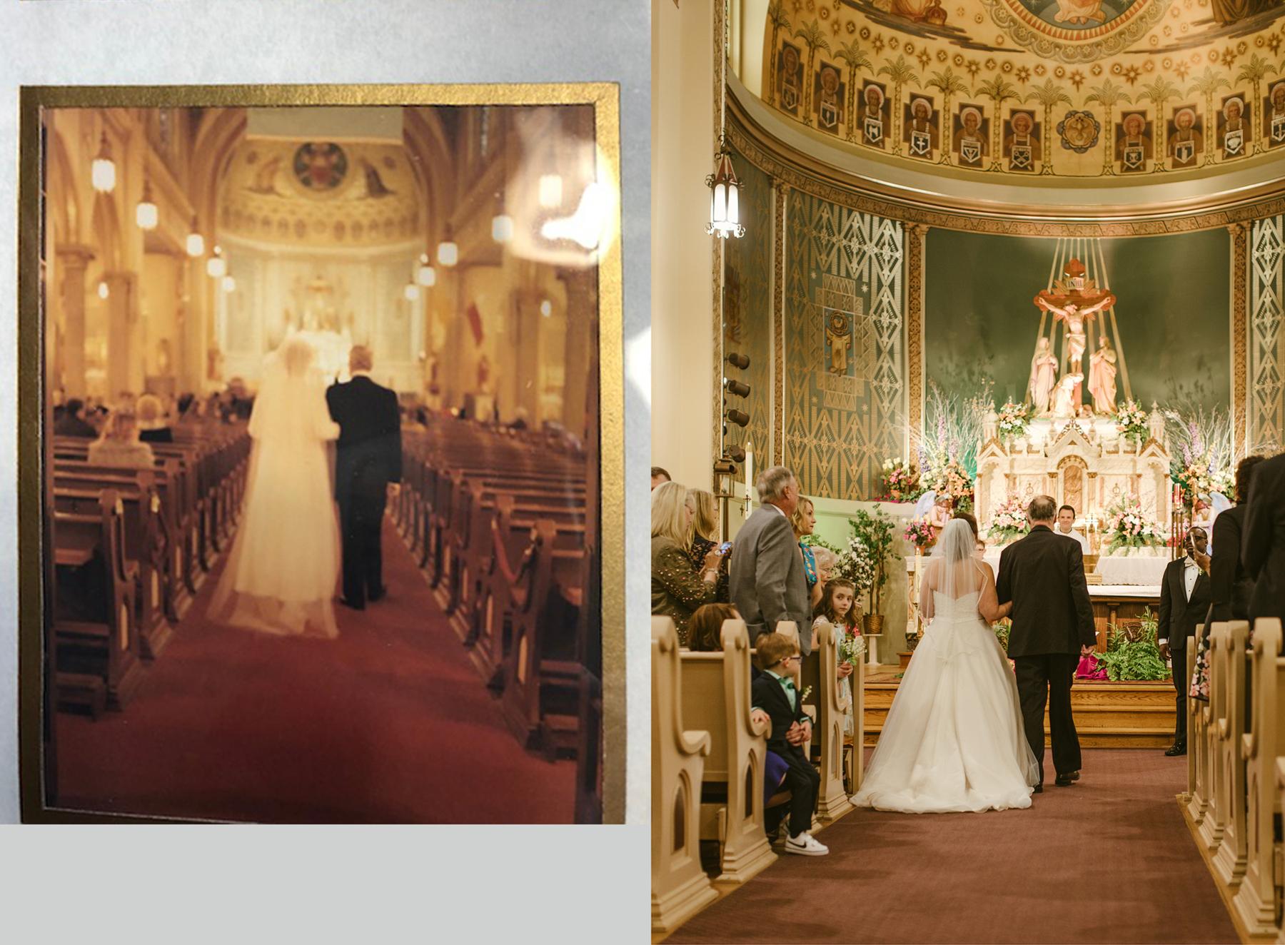 018 victoria and alex wedding.jpg